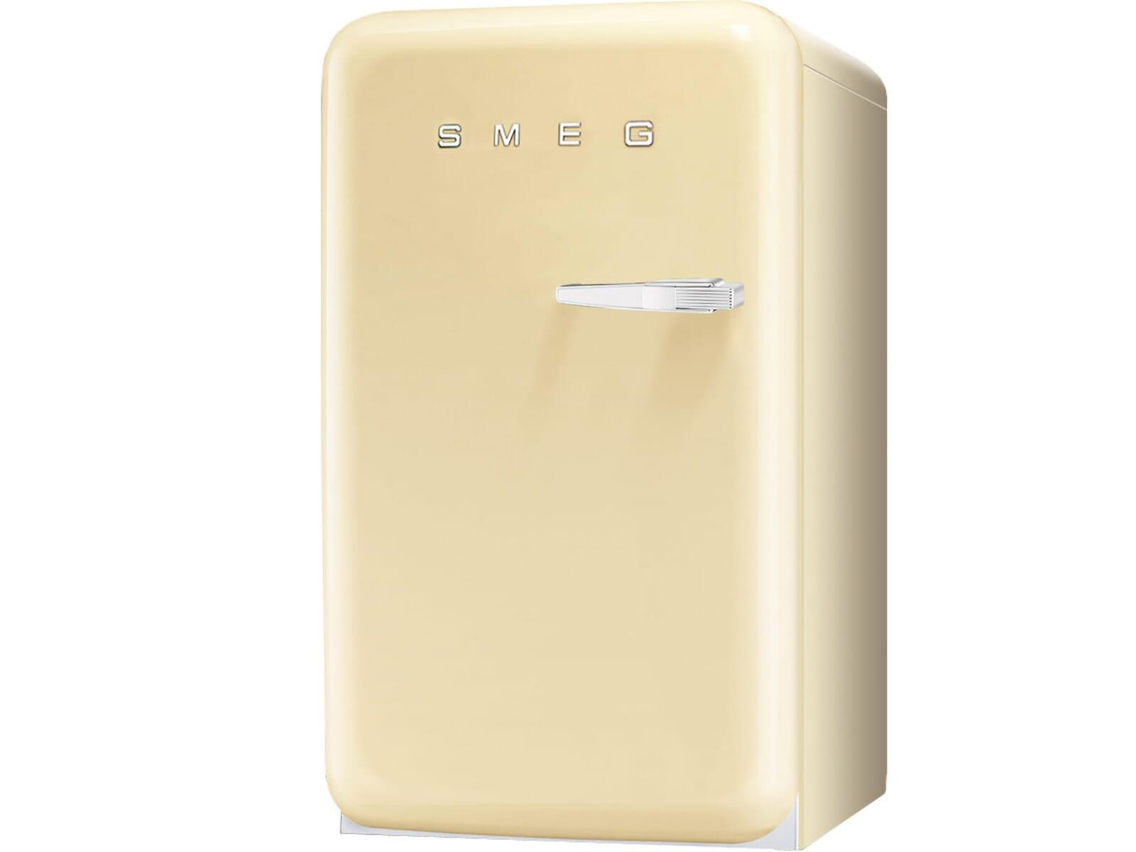 Gorenje Kühlschrank Creme : Kühlschrank retro günstig kühlschrank 70 cm breit frische haus ideen