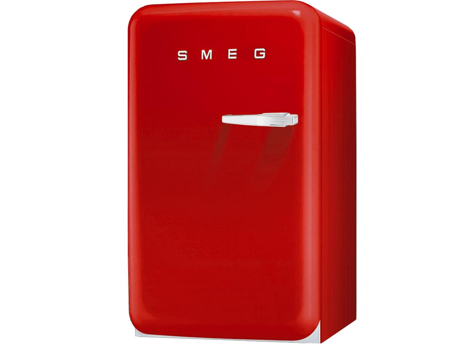 Smeg Kühlschrank Mit Gefrierfach : Standkühlschrank mit gefrierfach edelstahl kühlschrank mit