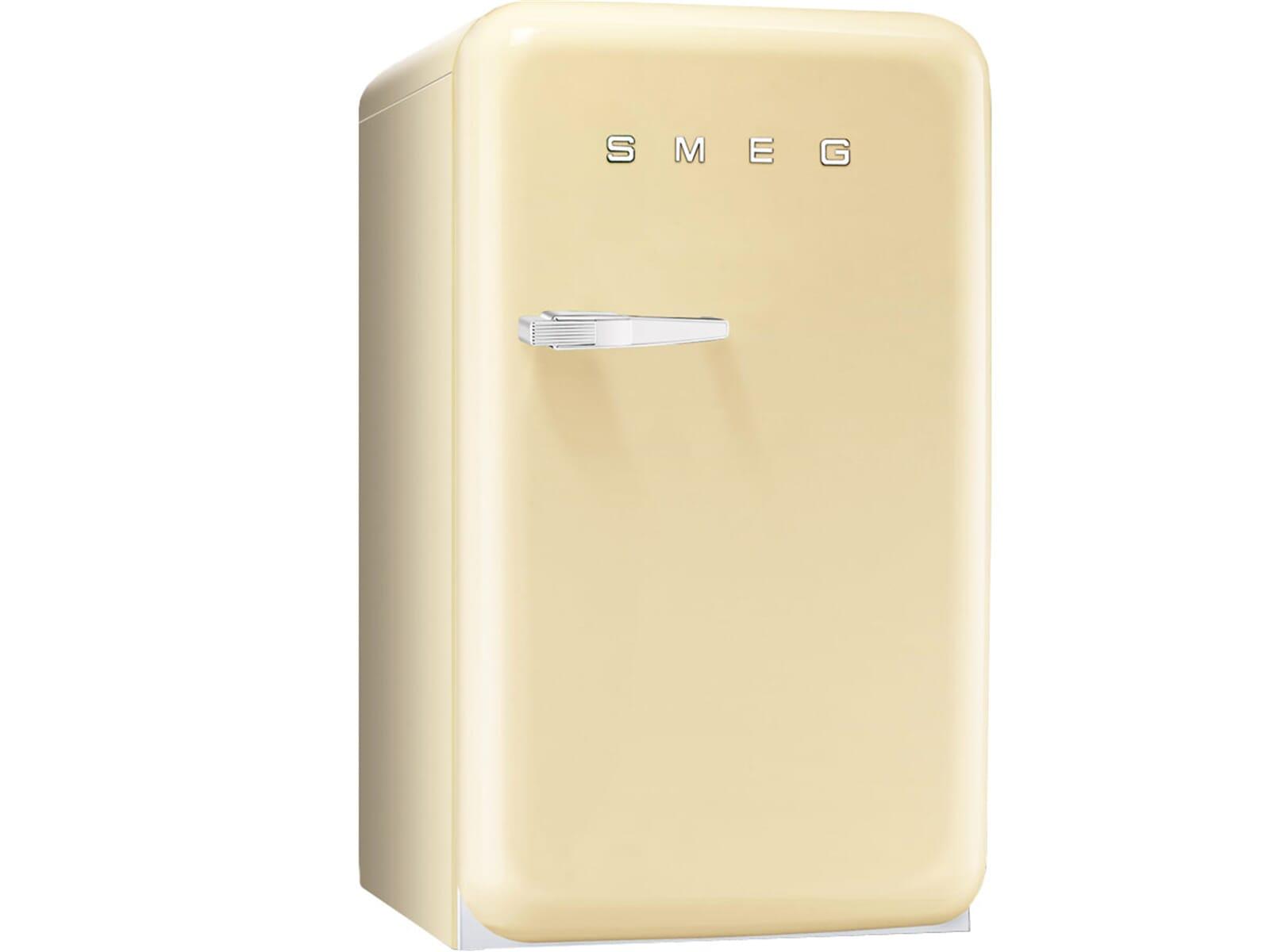 Kühlschrank Von Smeg : Smeg kühlschrank smeg fab fridge smeg ambientedirect