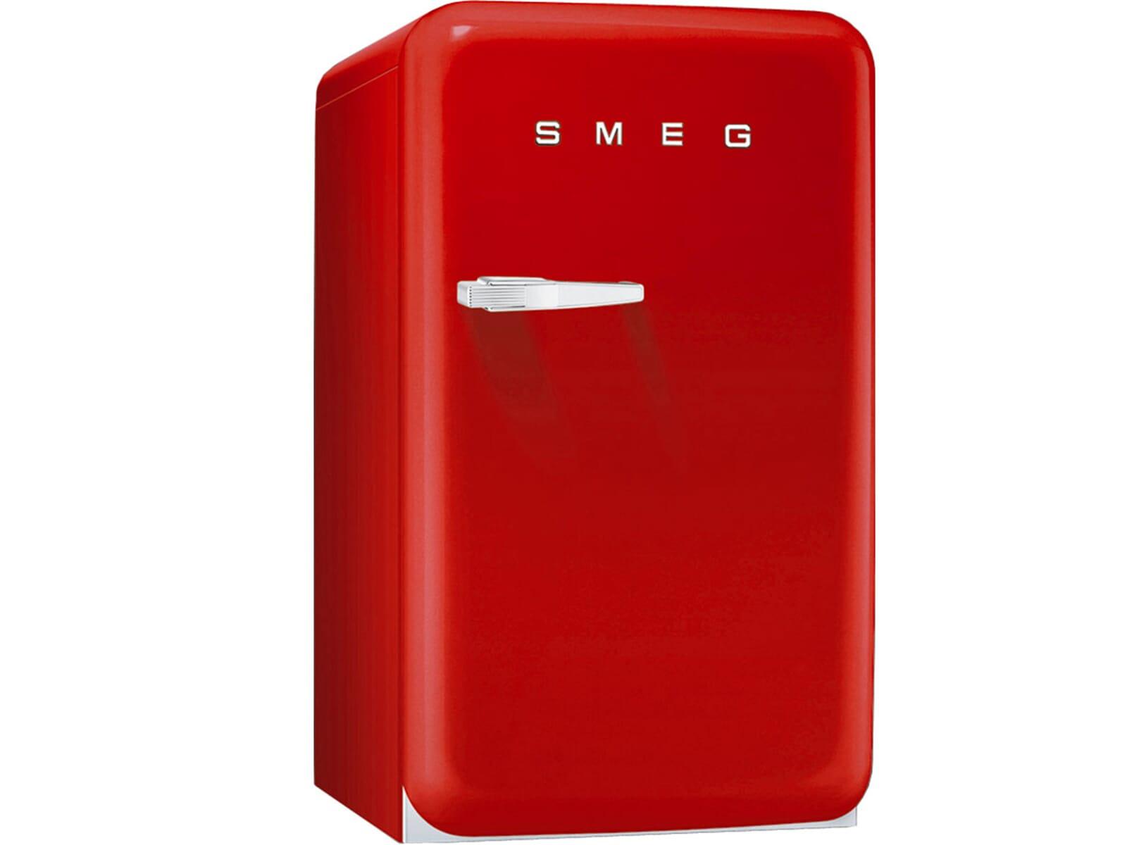 Smeg Kühlschrank Creme Gebraucht : Smeg retro kühlschrank wie smeg kuehlschrank e vi