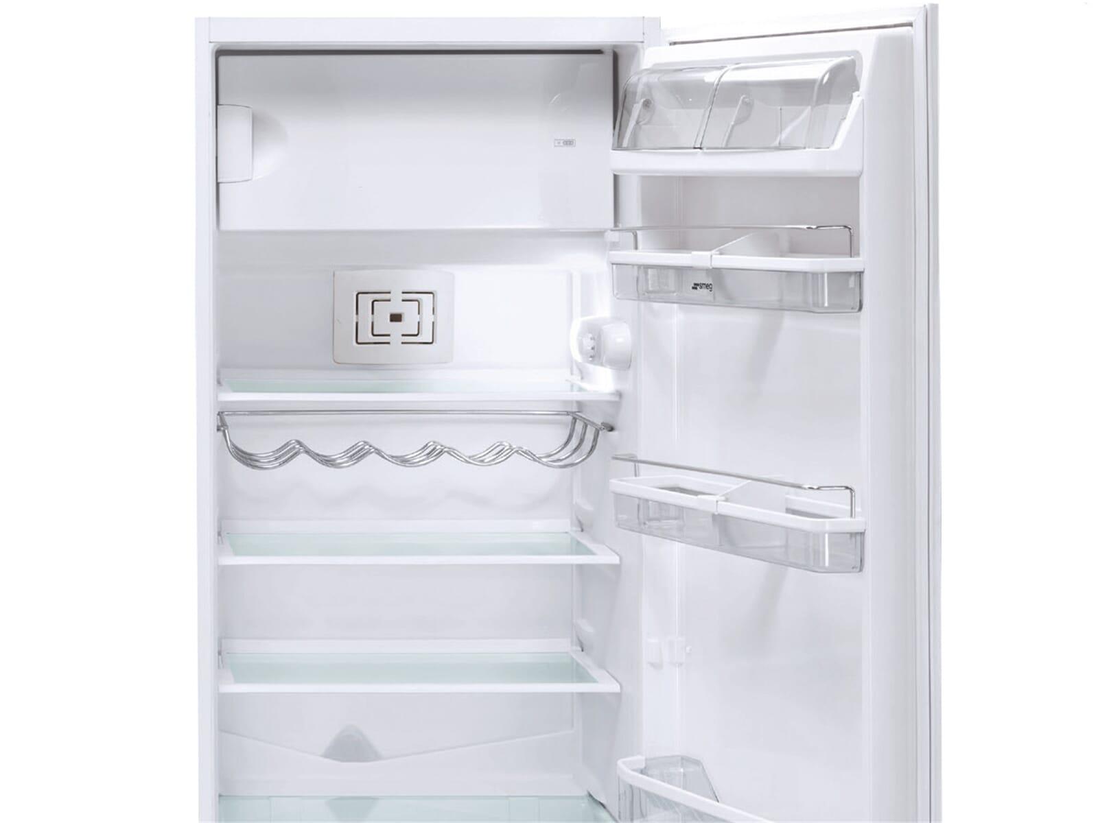 Smeg Kühlschrank Von Innen : Smeg kühlschrank gold grosse khlschrnke ohne gefrierfach fabulous