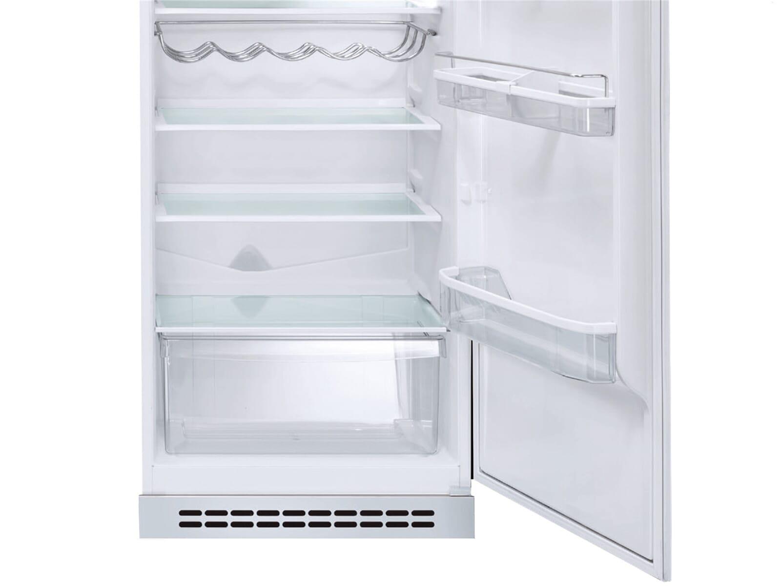 Smeg Kühlschrank Ohne Gefrierfach : Smeg kühlschrank gold grosse khlschrnke ohne gefrierfach