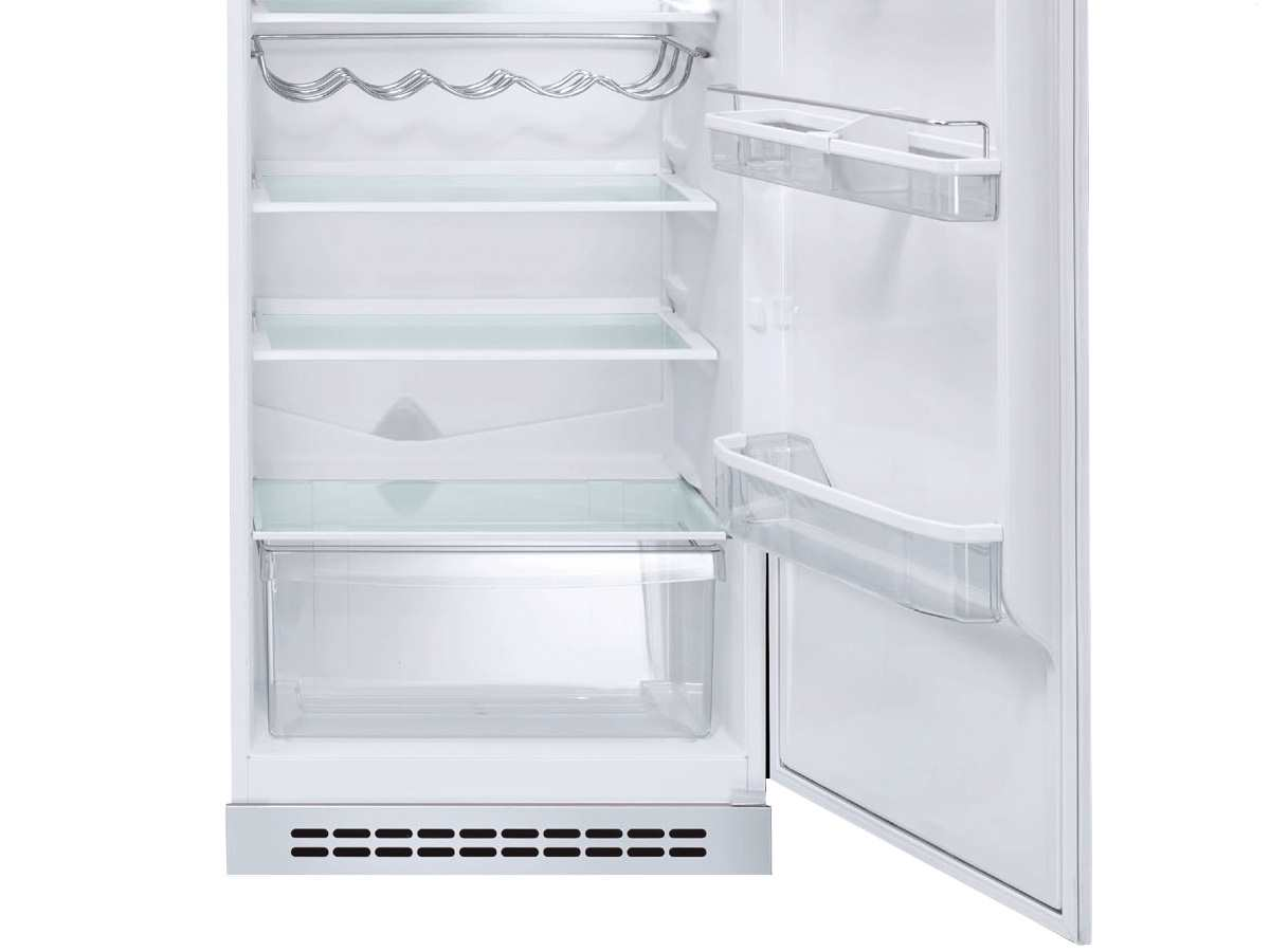 Smeg Kühlschrank Write On Me : Smeg kühlschrank gold grosse khlschrnke ohne gefrierfach fabulous