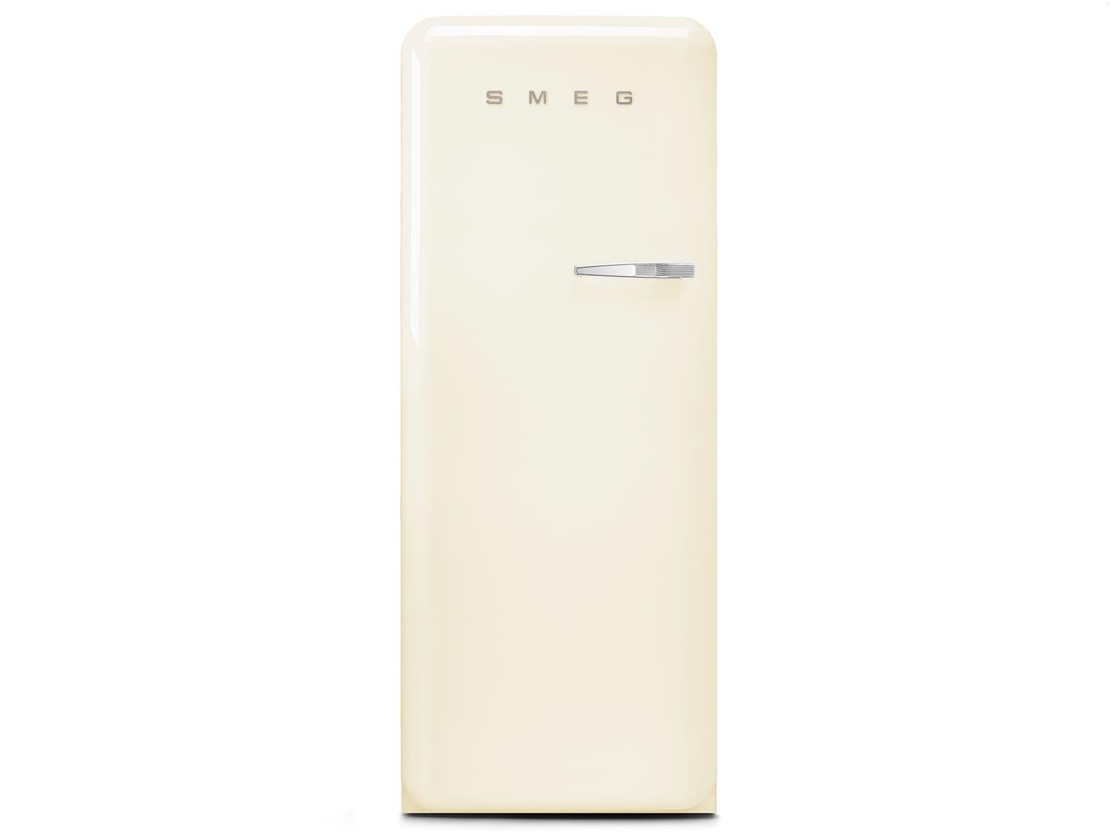 Smeg Kühlschrank Beige : Smeg kaffeemaschine creme: smeg kaffeemaschine ebay kleinanzeigen