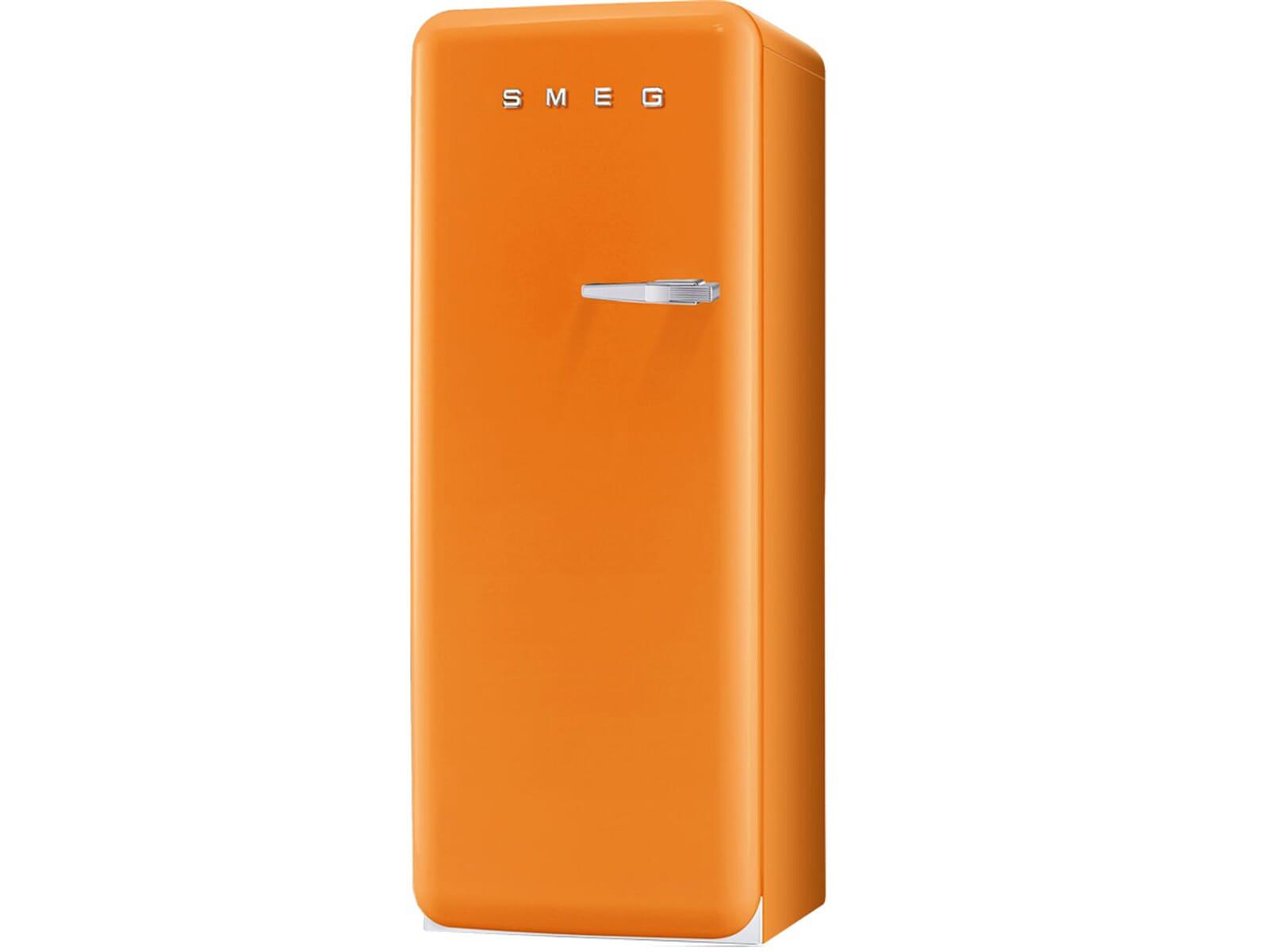 Smeg Kühlschrank Maße : Kühlschrank abmessungen whirlpool arg a er nische
