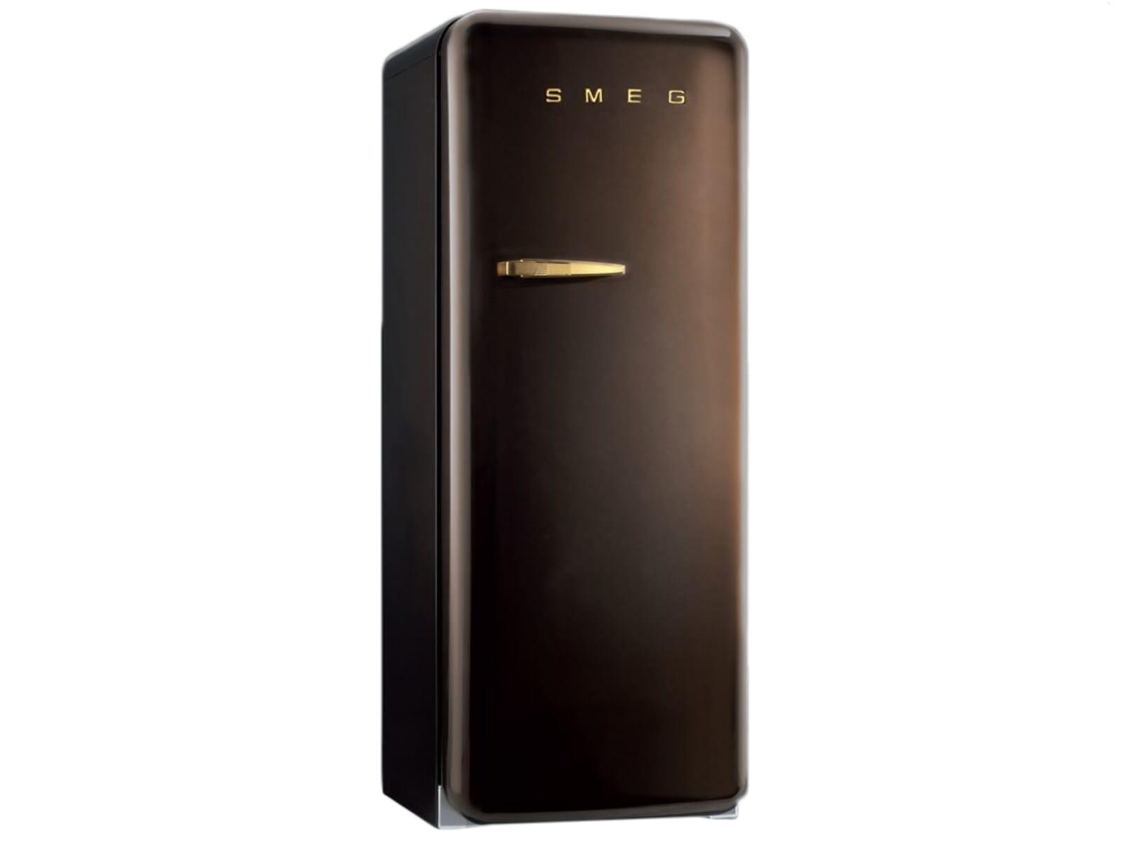 Smeg Kühlschrank Lebensdauer : Smeg kühlschrank lebensdauer kuehlschrank mehr als