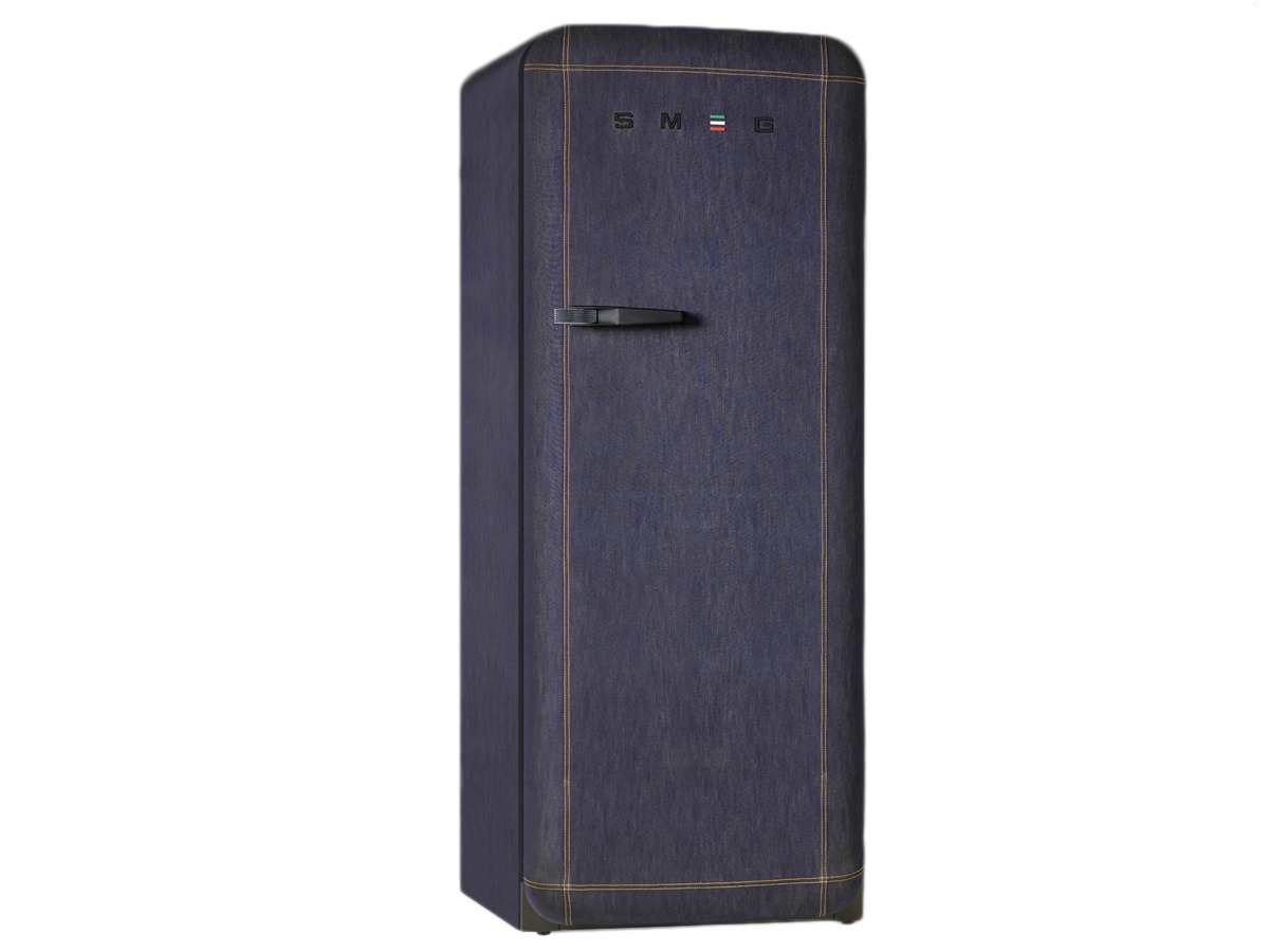 Bosch Kühlschrank Verliert Wasser : Bosch kühlschrank verliert wasser: kühlschrank brummt mögliche