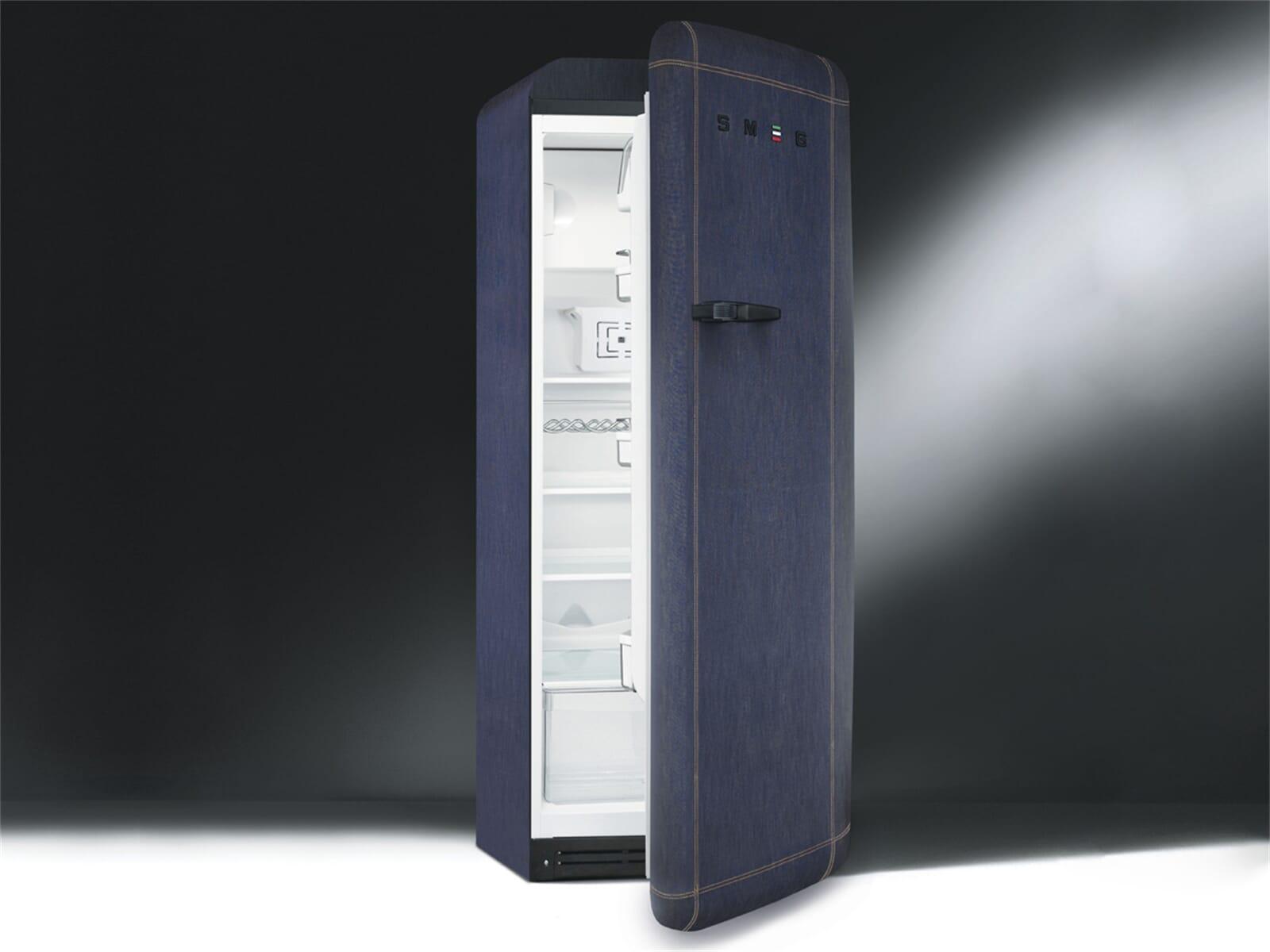 Smeg Kühlschrank Rosa Klein : Smeg kühlschrank rosa smeg schwarz kühlschrank laura braden
