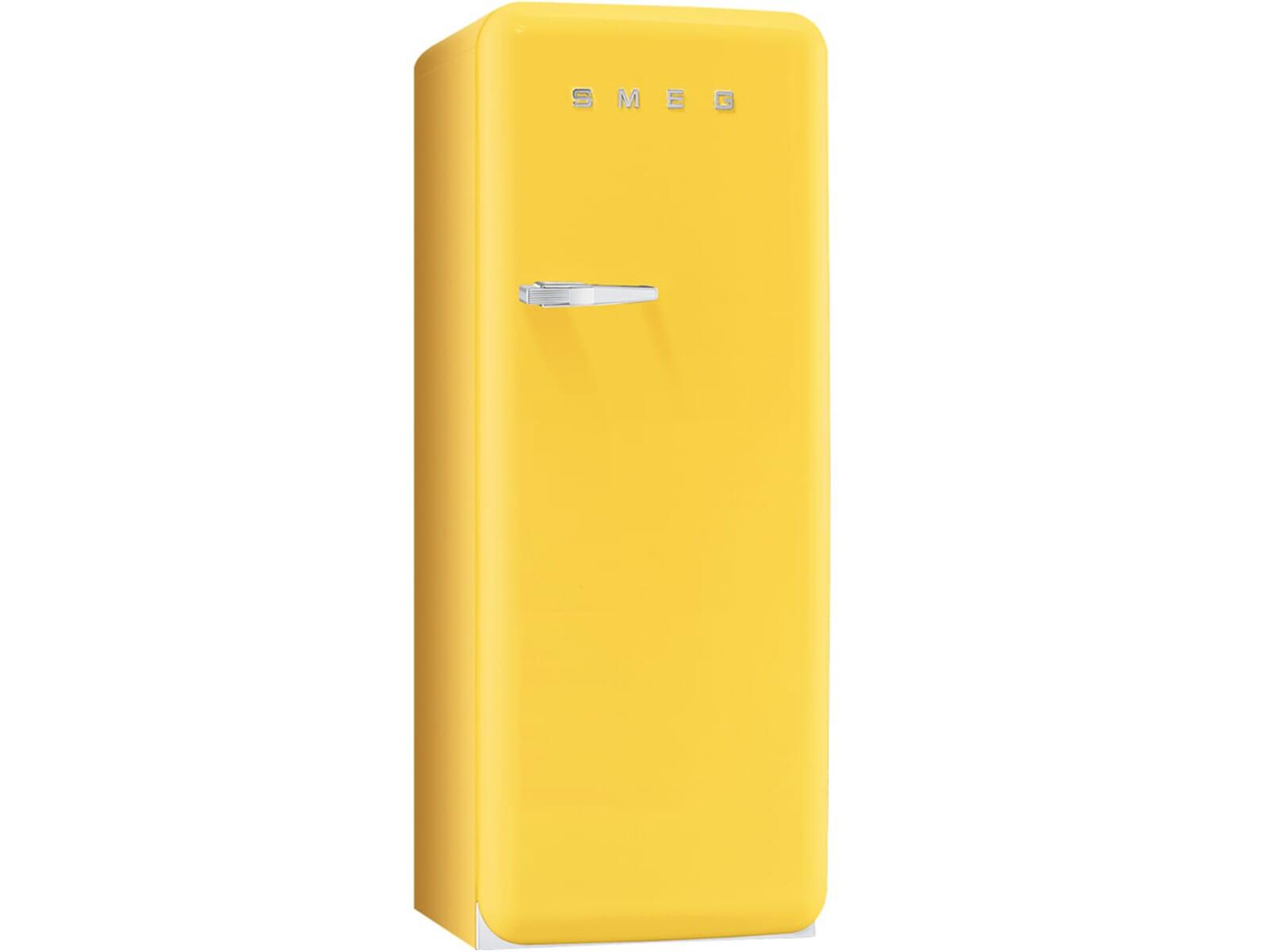 Smeg Kühlschrank Xxl : Smeg kuehlschrank fab smeg fab ve stand kühl gefrier
