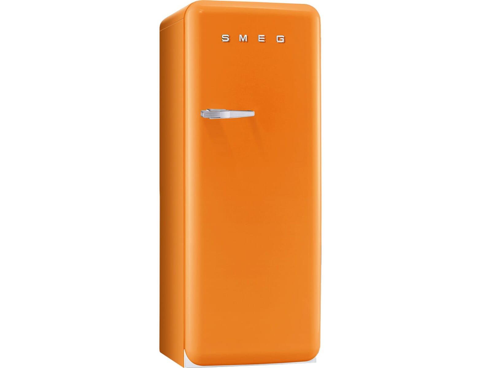 Smeg Kühlschrank Preise : Smeg kühlschrank günstig smeg scd imx kombi standherd