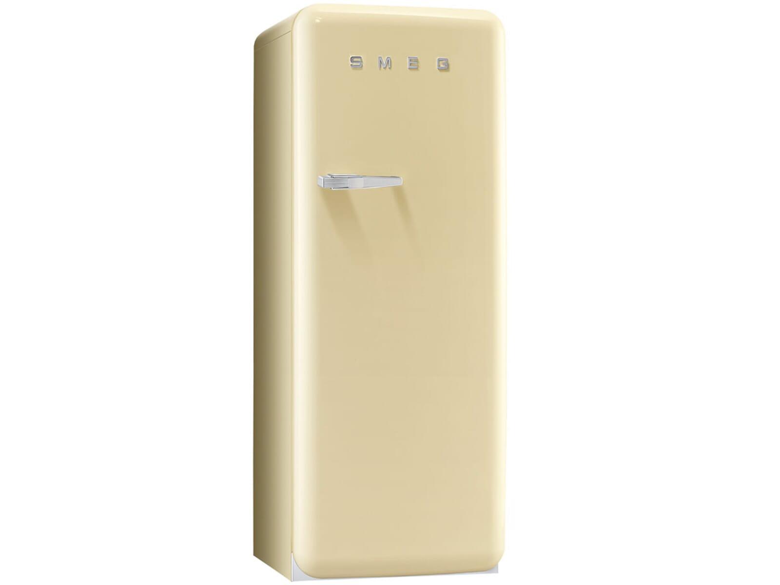 Smeg Kühlschrank Mini : Smeg kühlschrank retro awesome mini kühlschrank von smeg küche