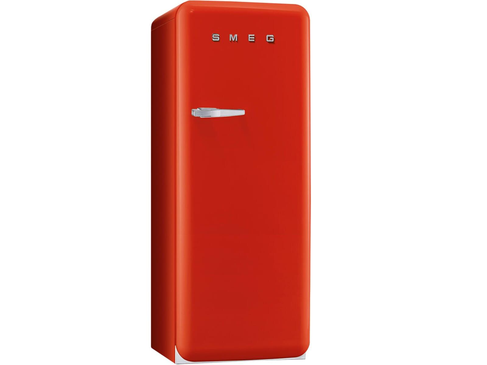 Amerikanischer Kühlschrank Rot : Amerikanischer kühlschrank retro smeg bosch kühlschrank side by