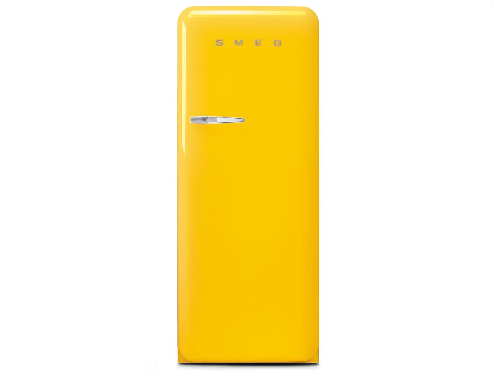 Amica Kühlschrank Retro Türkis : Retro kühlschrank ohne gefrierfach retro kühlschrank gebraucht