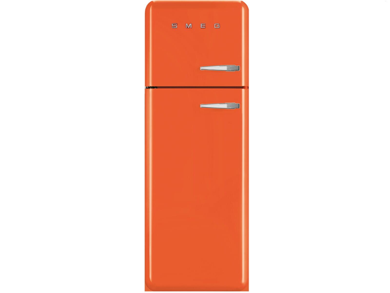 Amica Retro Kühlschrank Creme : Gefrierschrank retro amica gefrierschrank beste wohndesign und möbel