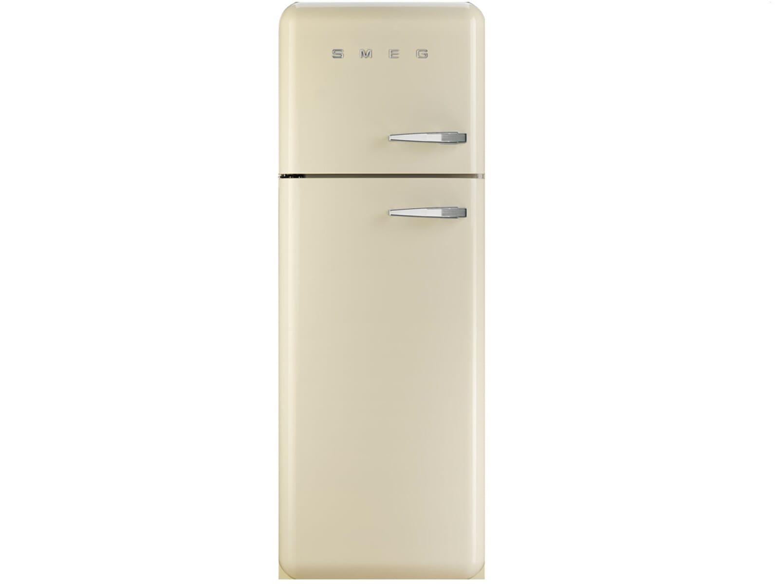 Smeg Kühlschrank Black Velvet : Kühlschrank freistehend retro smeg kühlschrank fab28rbl3 schwarz