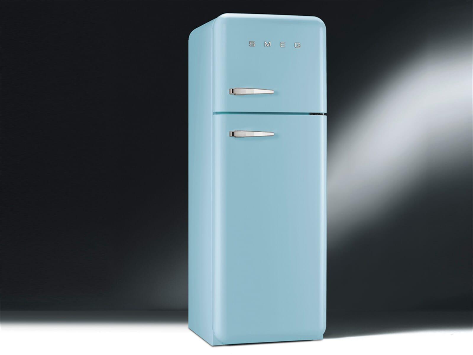 Smeg Kühlschrank Creme : Schrank kühlschrank smeg kühlschrank creme preissuchmaschine de
