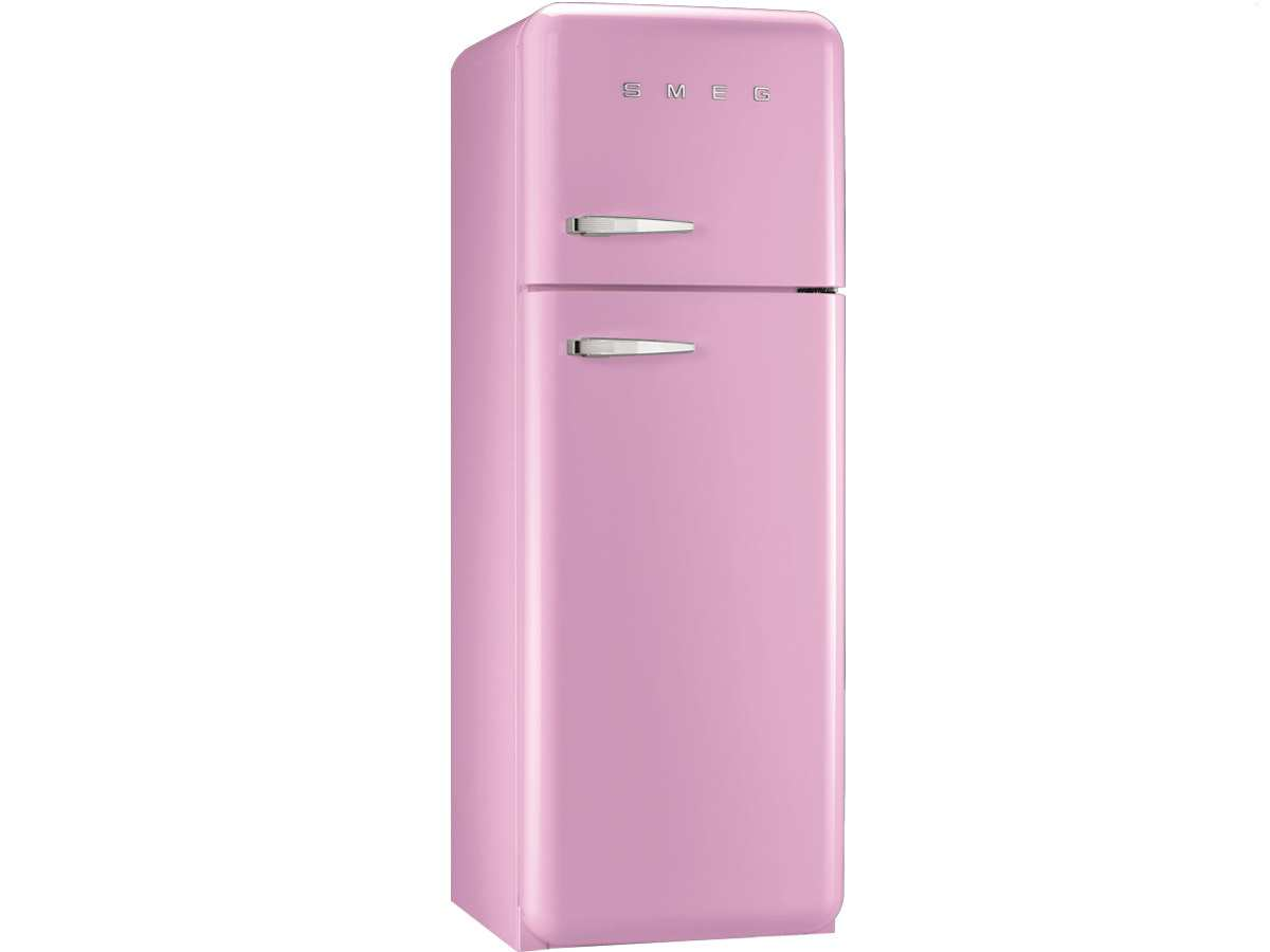 Retro Kühlschrank Pink : Kühl gefrierkombi retro kühlschrank creme deptis gt inspirierendes