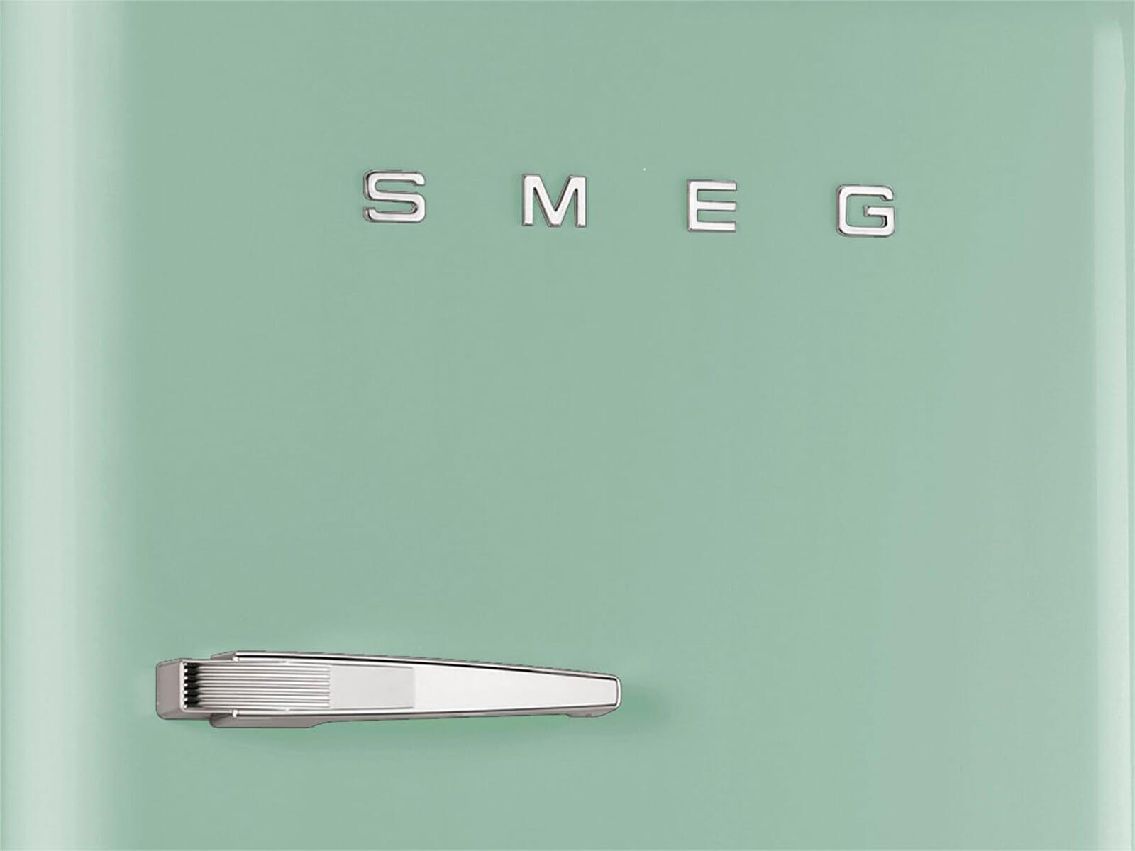 Amerikanischer Kühlschrank Smeg : Kühlschrank amerikanischer stil bürostuhl mesh frische haus ideen