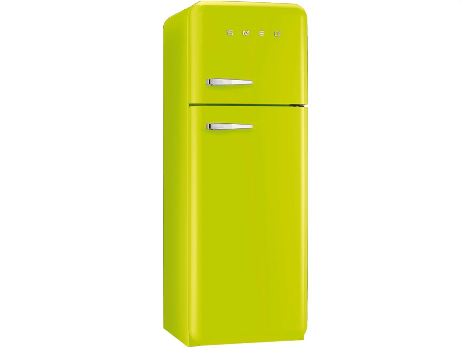Smeg Kühlschrank Grün : Smeg kühlschrank farben smeg fab rdb standkühlschrank jeans