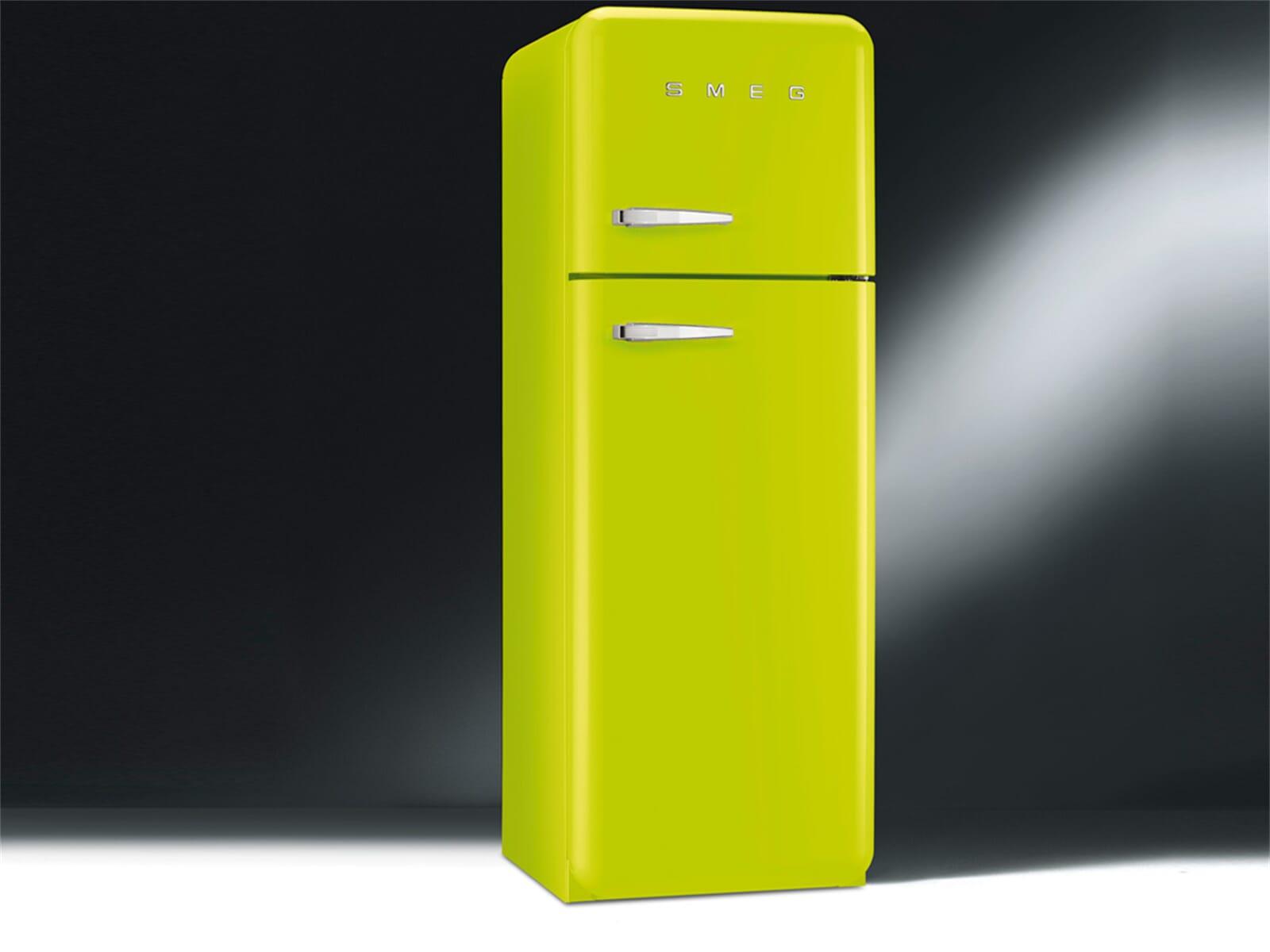 Smeg Kühlschrank Gelb : Rosa kühlschrank stockfotos rosa kühlschrank bilder alamy