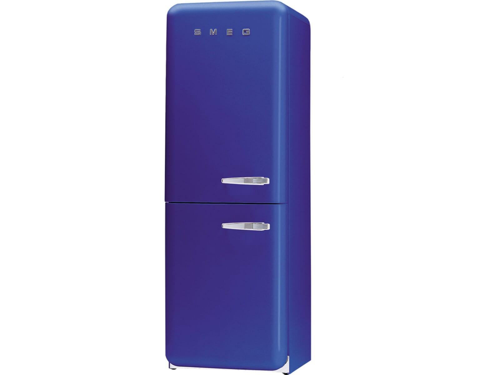 Smeg Kühlschrank Union Jack : Smeg kuehlschrank fab 10 smeg fab32ve7 stand kühl gefrier