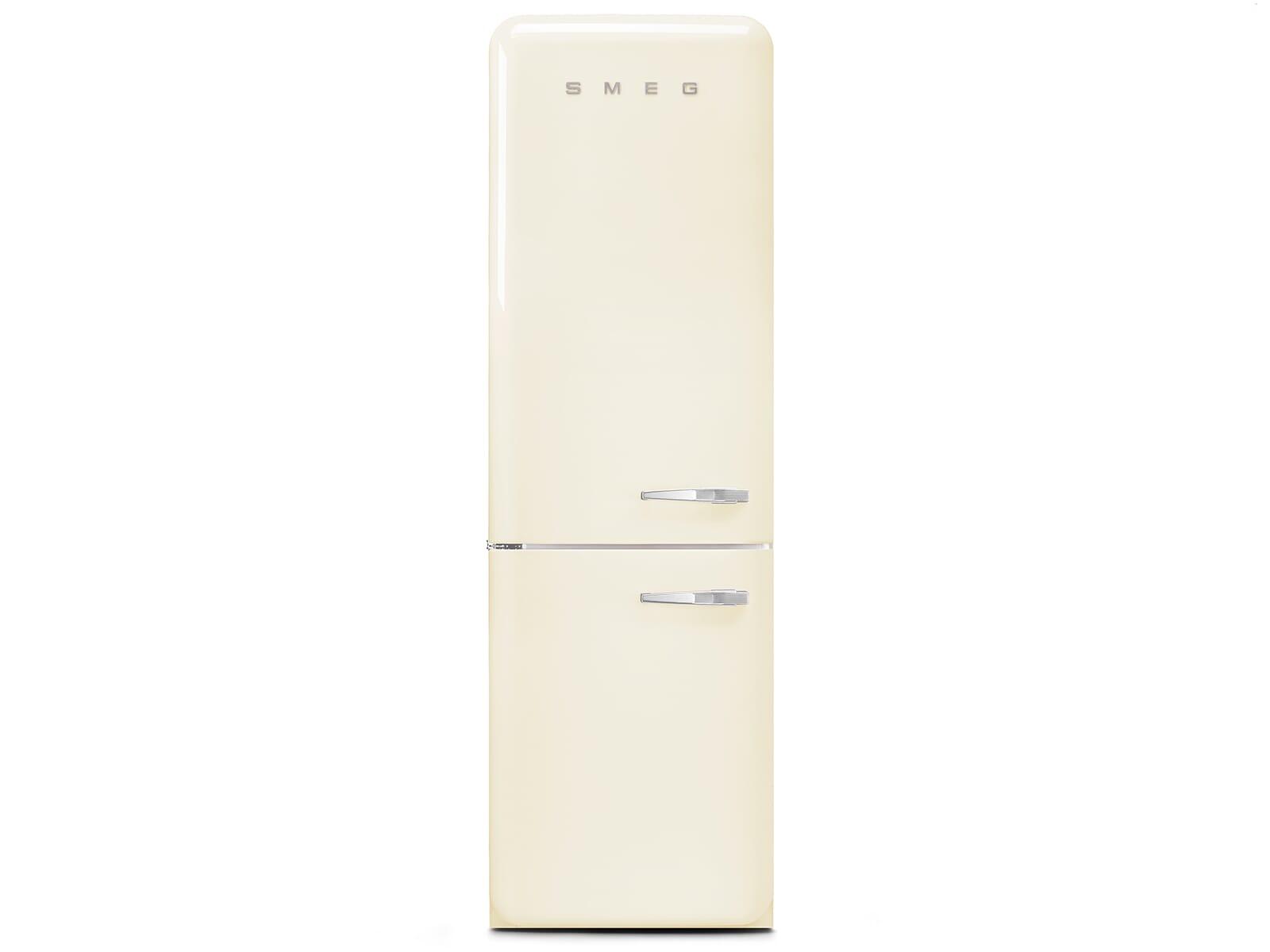 Polar Minibar Kühlschrank Schwarz 30l : Kühlschrank klein günstig kühlschrank modelle