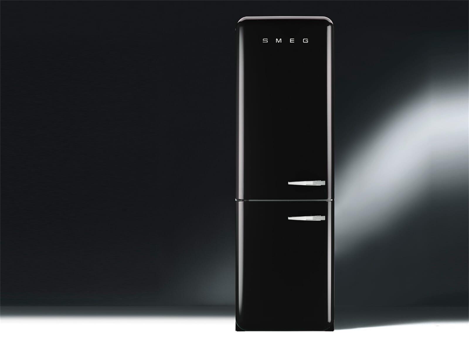 Smeg Kühlschrank In Hamburg : Kühlschrank gebraucht in hamburg kühlschränke vitrinen in