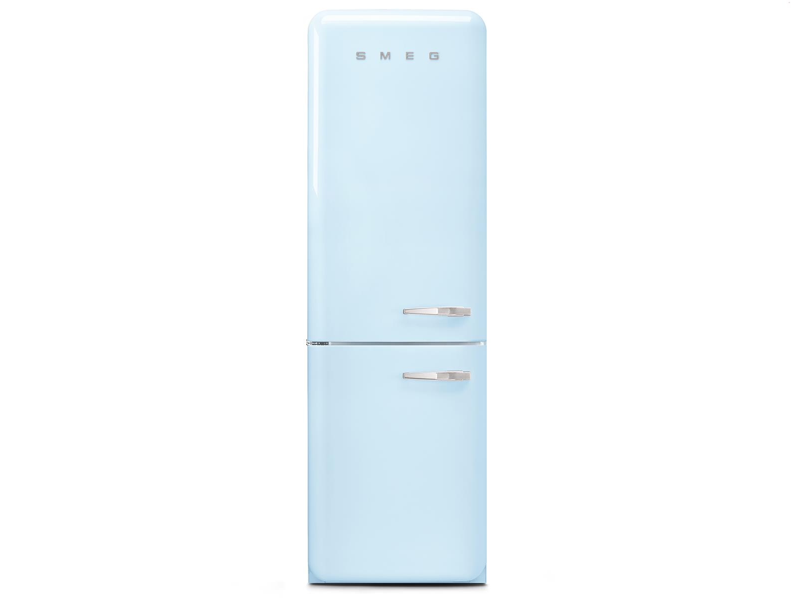 Smeg Kühlschrank Xxl : Smeg kühlschrank xxl xxl kühlschrank grundig side by side a gqn