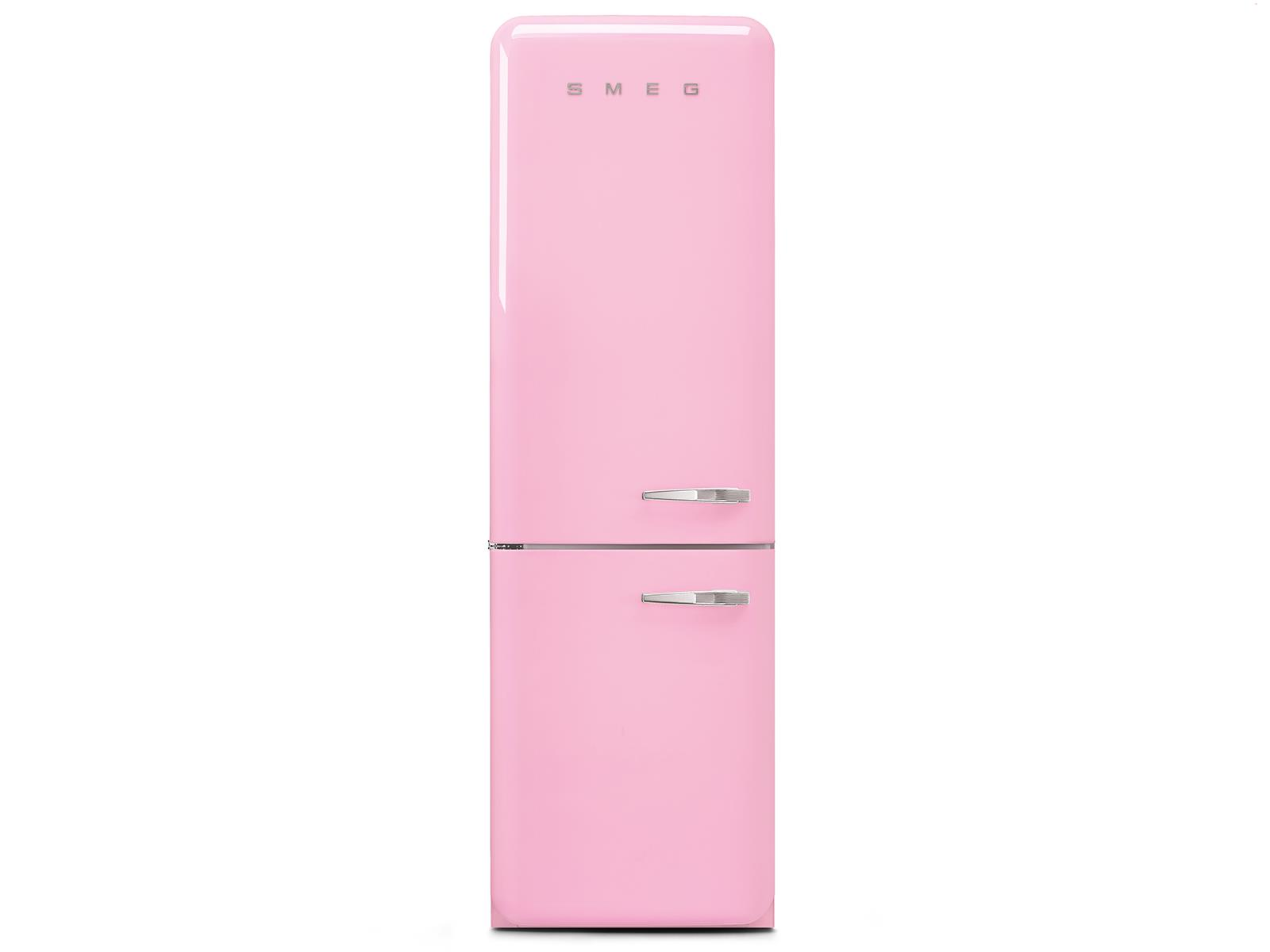Smeg Kleiner Kühlschrank : Smeg kühlschrank bedienungsanleitung smeg kühlschrank innen smeg