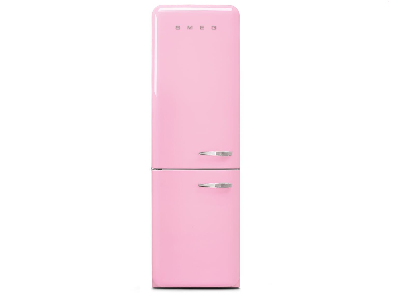 Side By Side Kühlschrank Kindersicherung : Smeg kühlschrank bedienungsanleitung smeg kühlschrank innen smeg