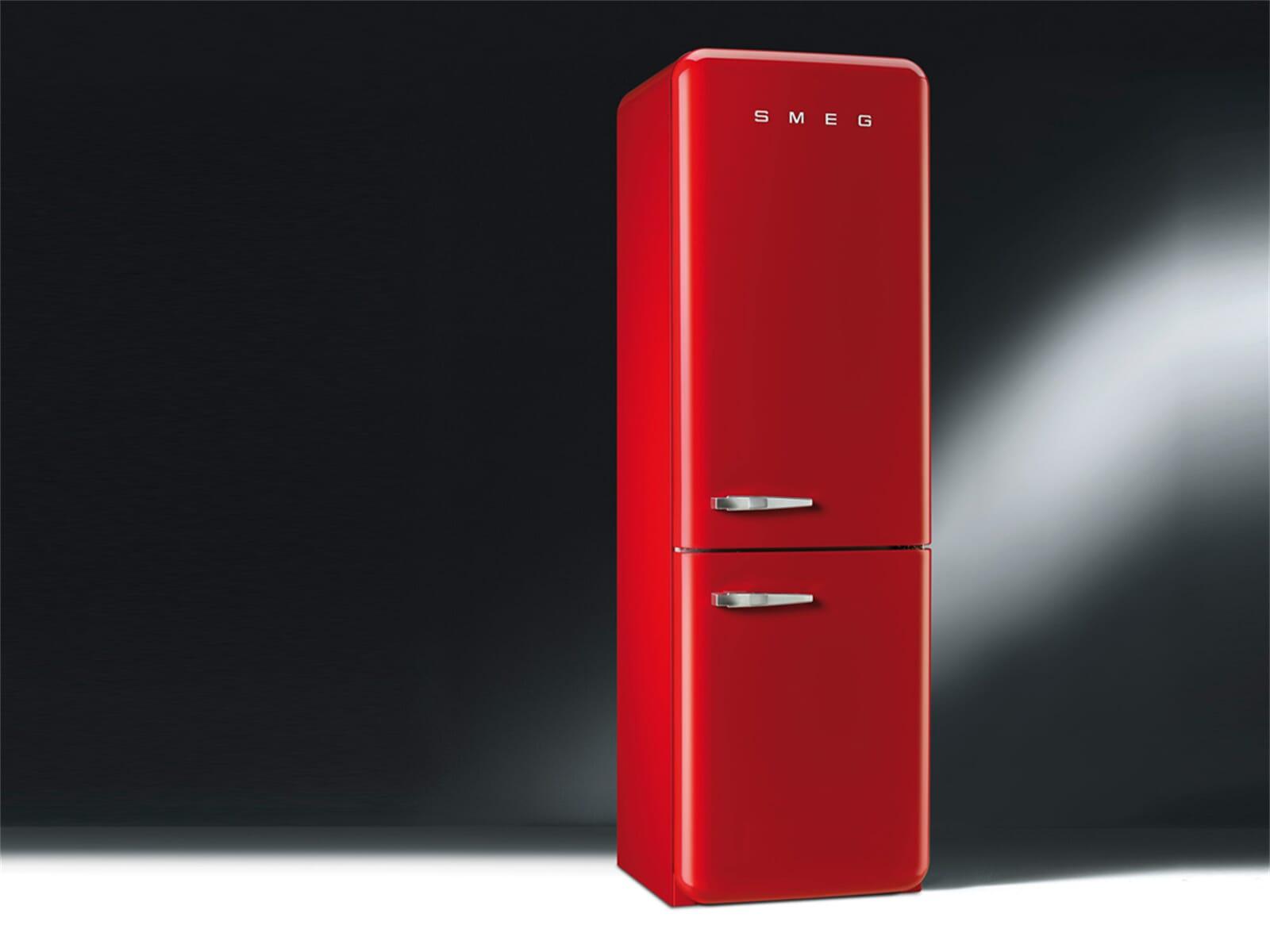 Smeg Kühlschrank Leise : Kühlschrank leise lg kühlschrank gs 9366 pzqzb side by side gerät 626