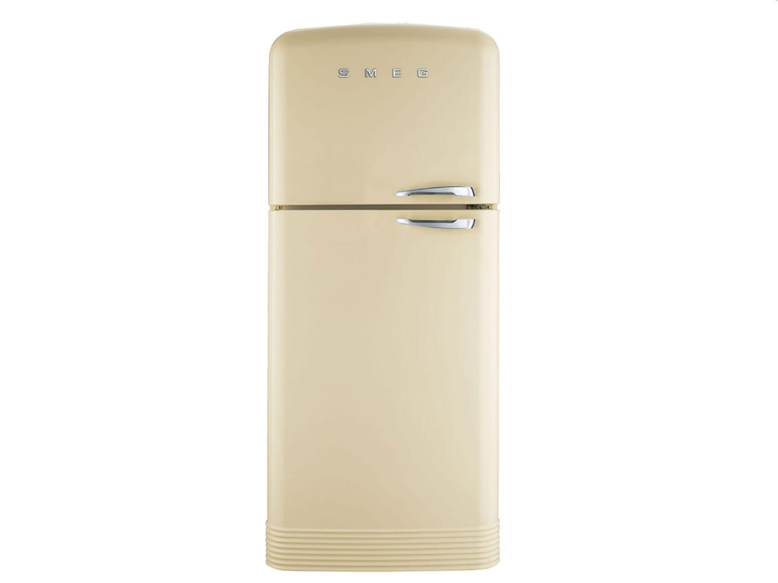 Smeg Kühlschrank Bewertung : Smeg retro kühlschrank bewertung der smeg kühlschrank u eine