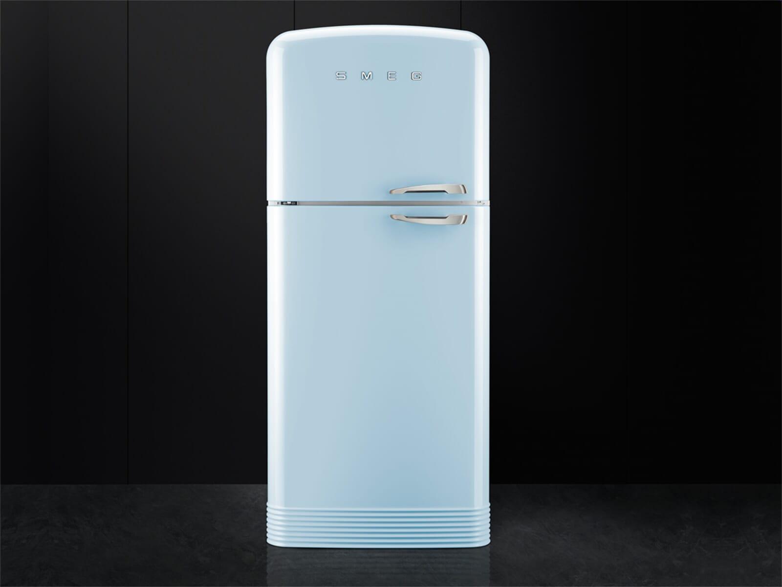 Kühlschrank Farbig Retro : Pinker kühlschrank gewürze richtig aufbewahren ehrenwort