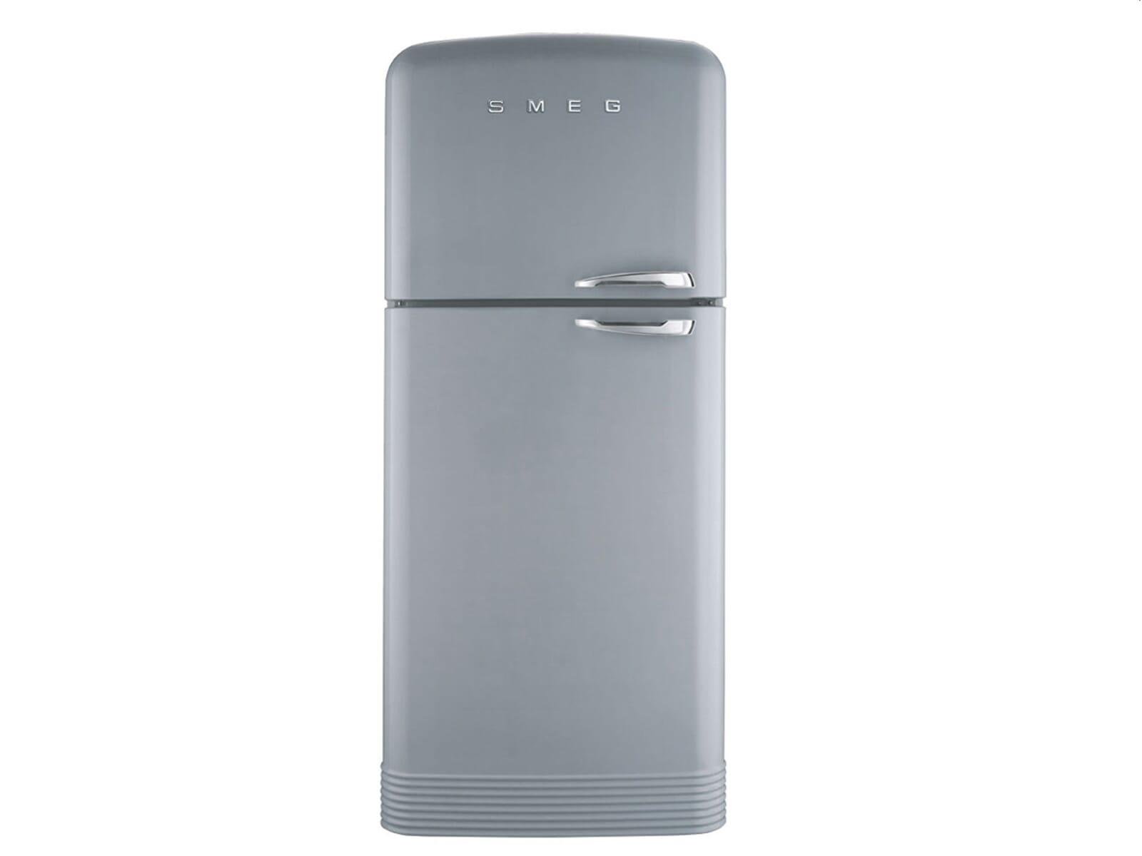 Smeg Kühlschrank Günstig : Smeg kühlschrank günstig charmant kühlschrank smeg bilder die