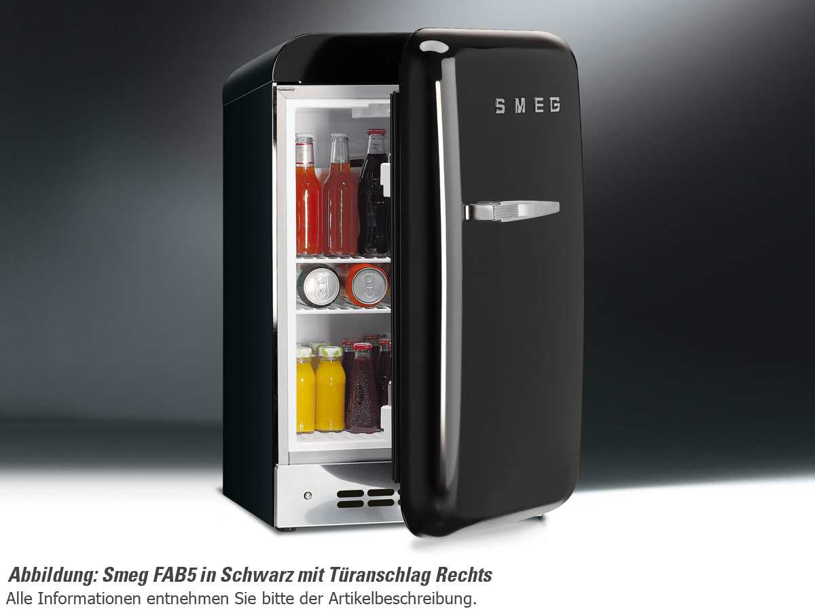 Gorenje Kühlschrank Macht Komische Geräusche : Smeg kühlschrank laute geräusche gorenje rk ord kühl