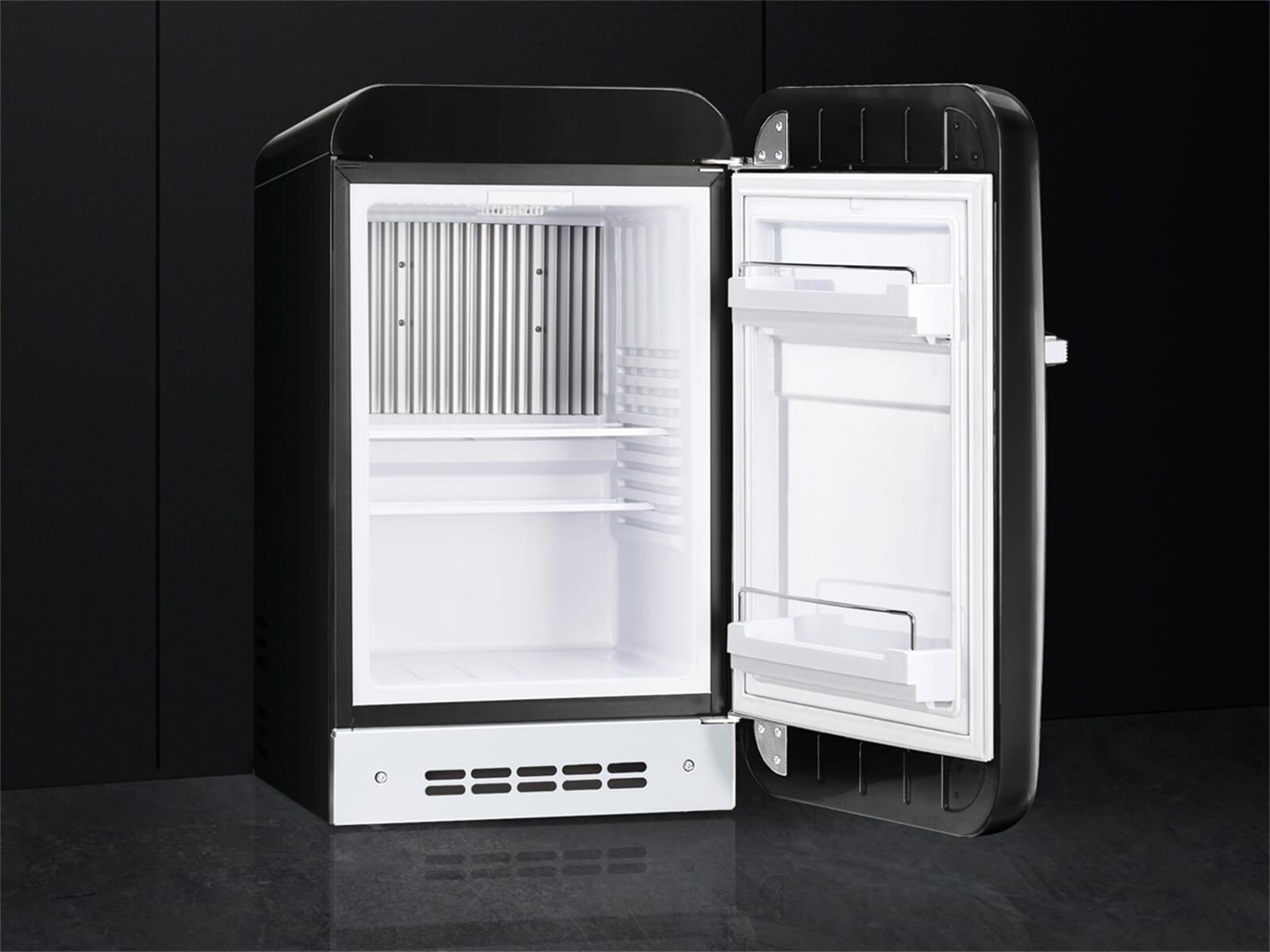 Gorenje Kühlschrank Laut : Smeg kühlschrank geräusche handleiding smeg fa 550 x pagina 19 van