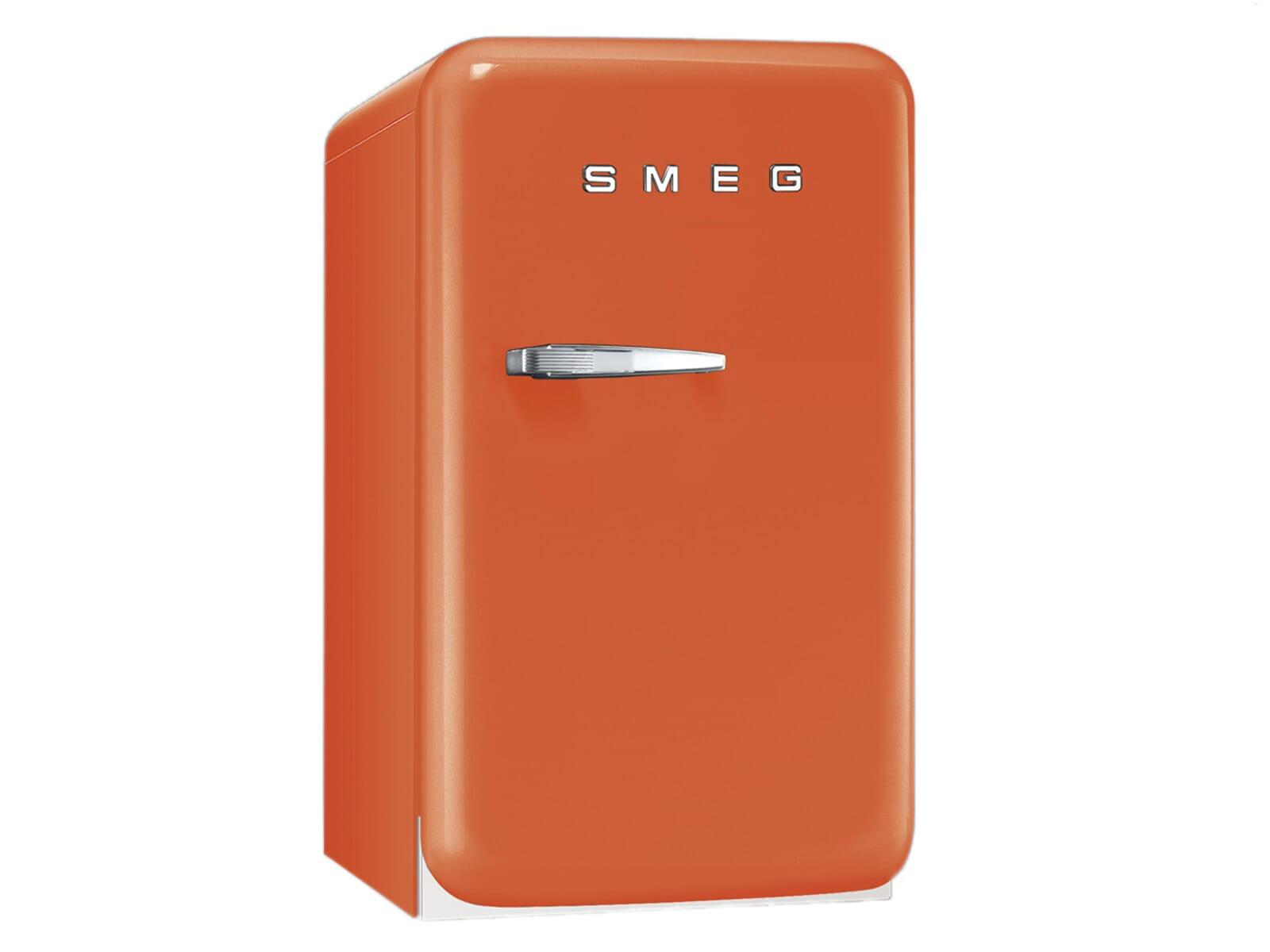 Smeg Kühlschrank Vw : Smeg kuehlschrank ch smeg kühlschrank bilder and ideen couch