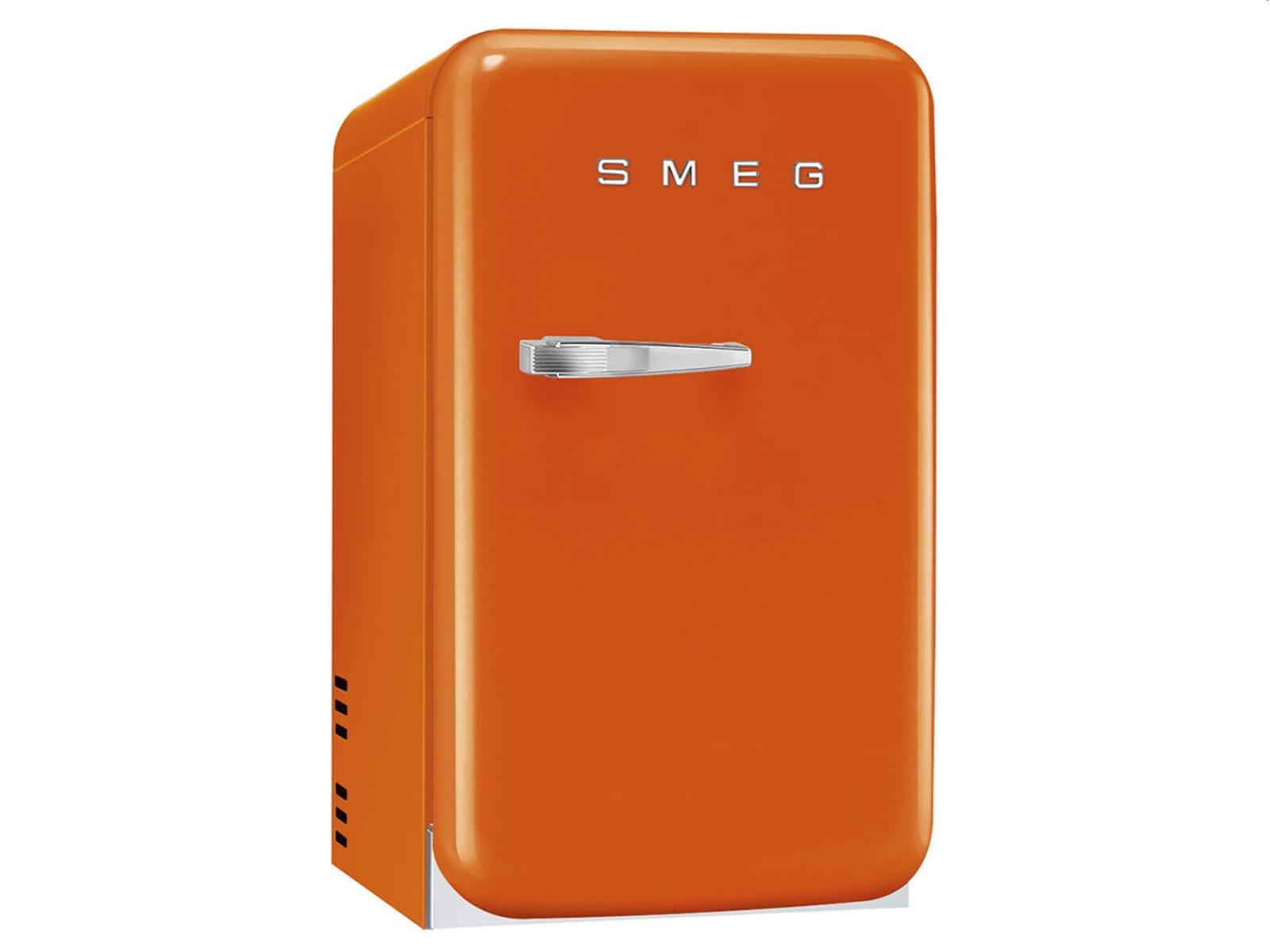 Gorenje Kühlschrank Macht Komische Geräusche : Smeg kühlschrank macht geräusche gorenje rb ox l