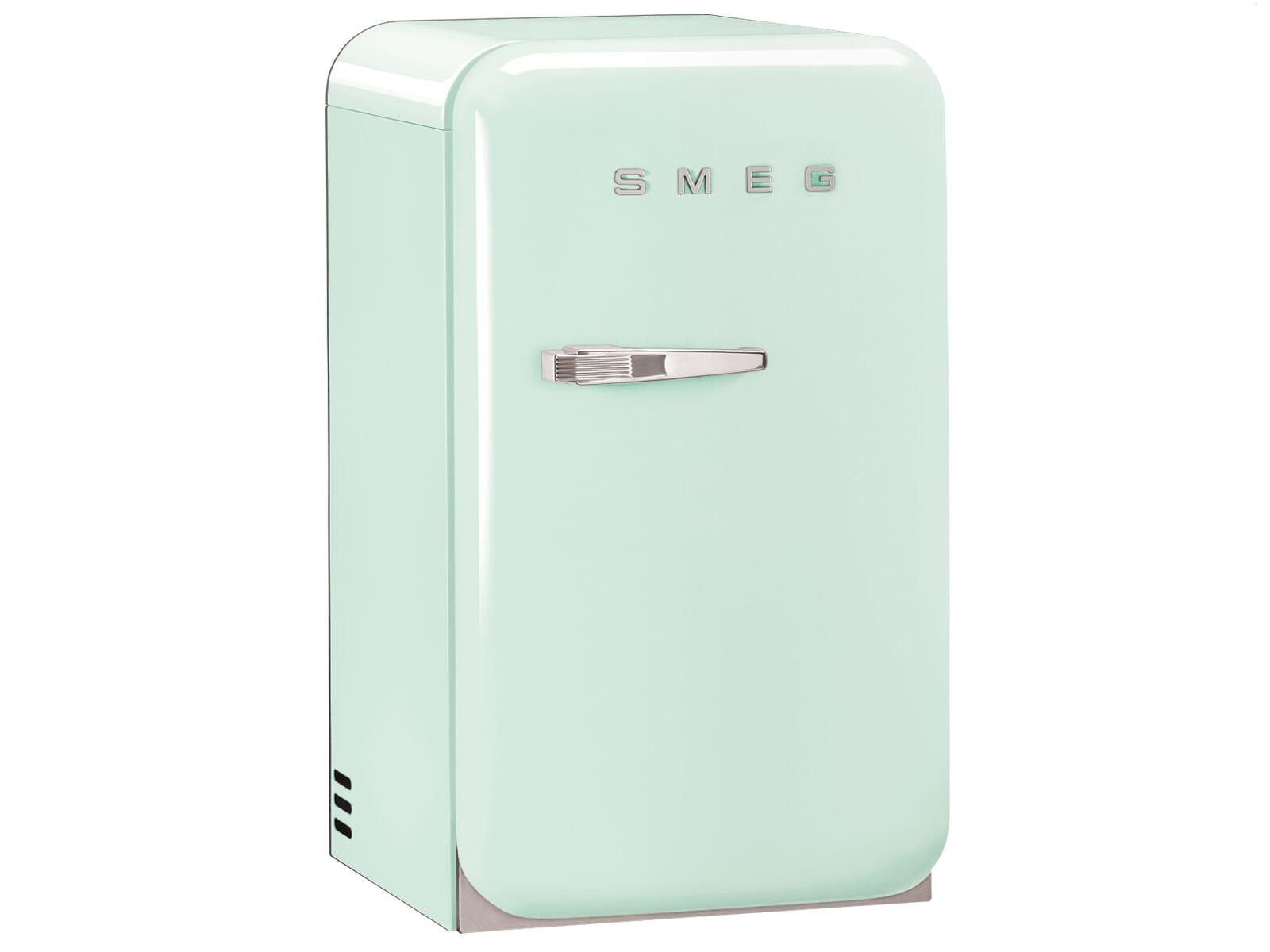 Amerikanischer Kühlschrank Retro Smeg : Flaschenkühlschrank unterbau kühl gefrierschränke von liebherr