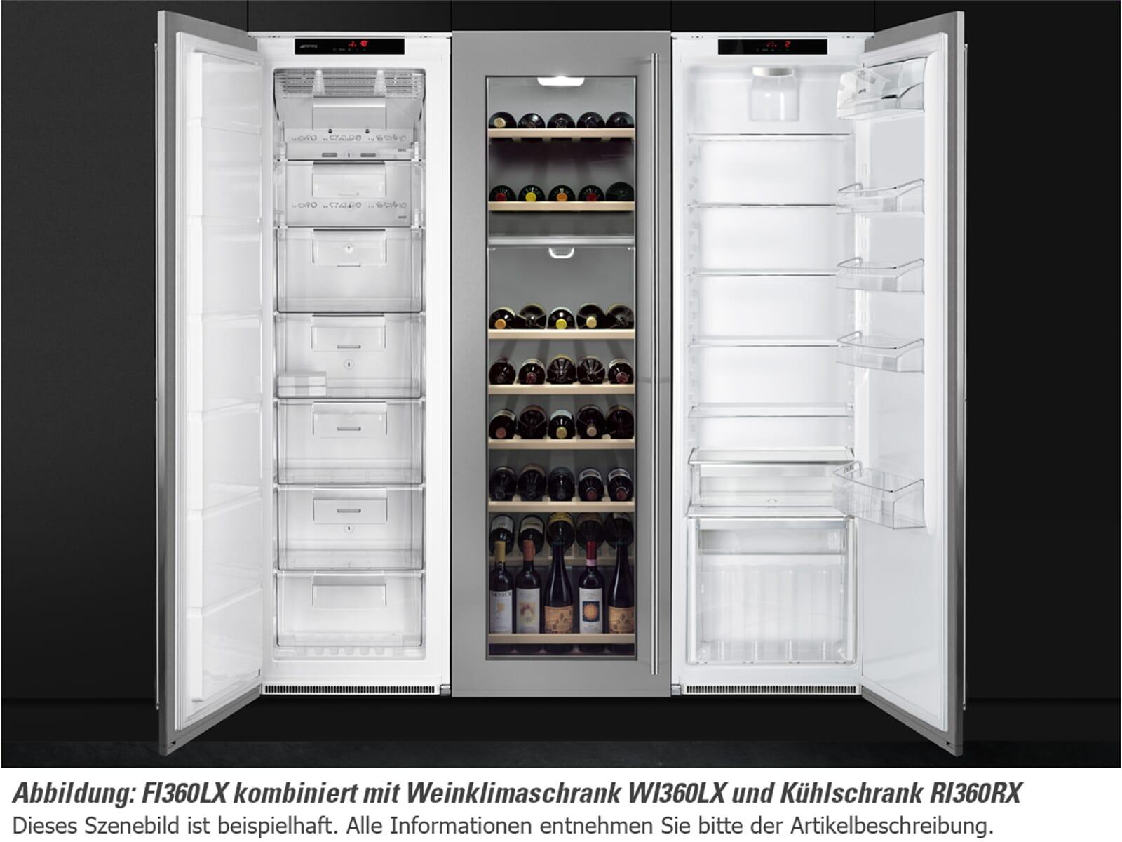 Siemens Kühlschrank Ohne Gefrierfach Einbau : Kühlschrank einbau siemens kühlschrank einbau ohne gefrierfach frisch