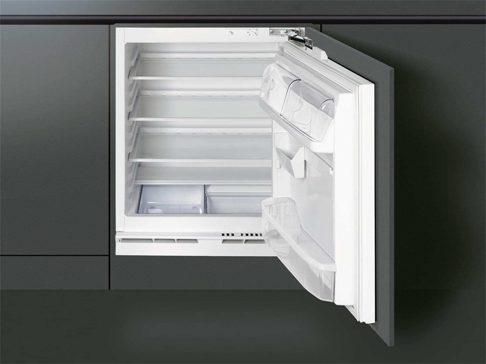 Side By Side Kühlschrank Geringe Tiefe : Kühlschrank mit geringer tiefe sparen samsung side by side