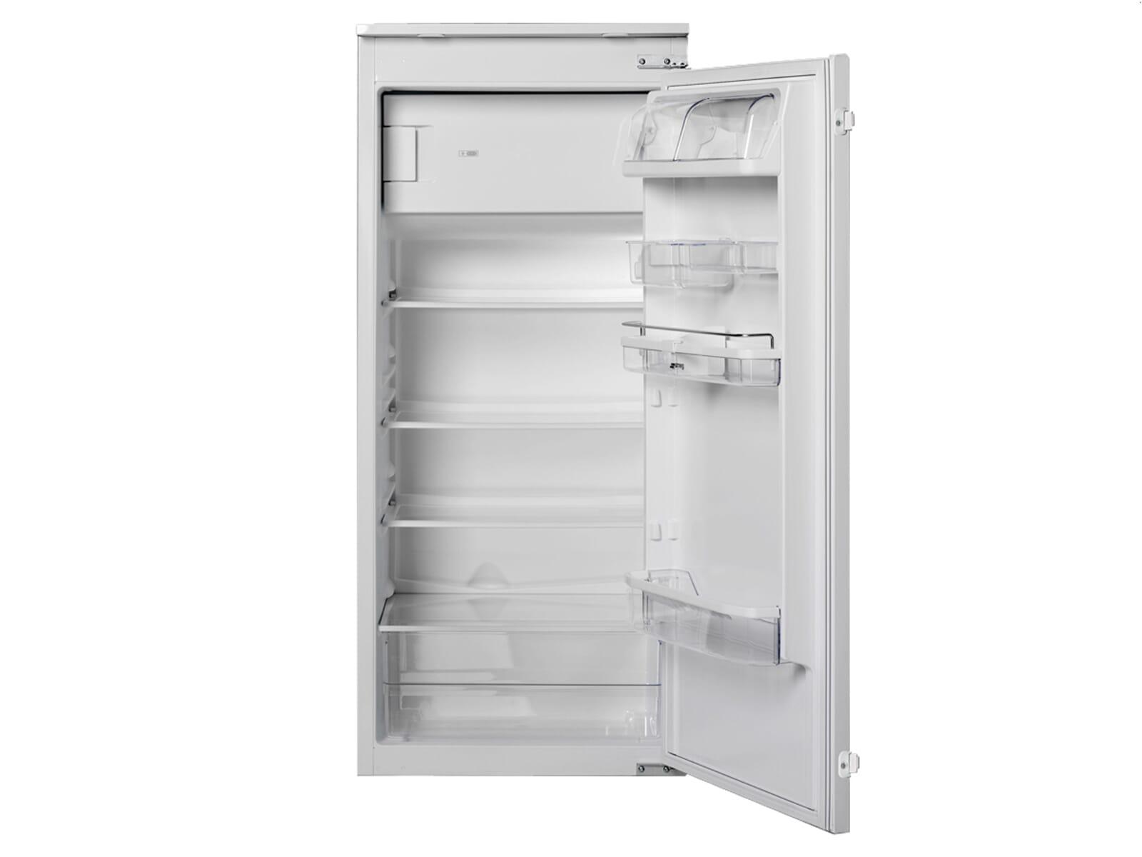 Smeg Kühlschrank Mickey : Einbau kühlschrank kombi liebherr ikp premium einbau