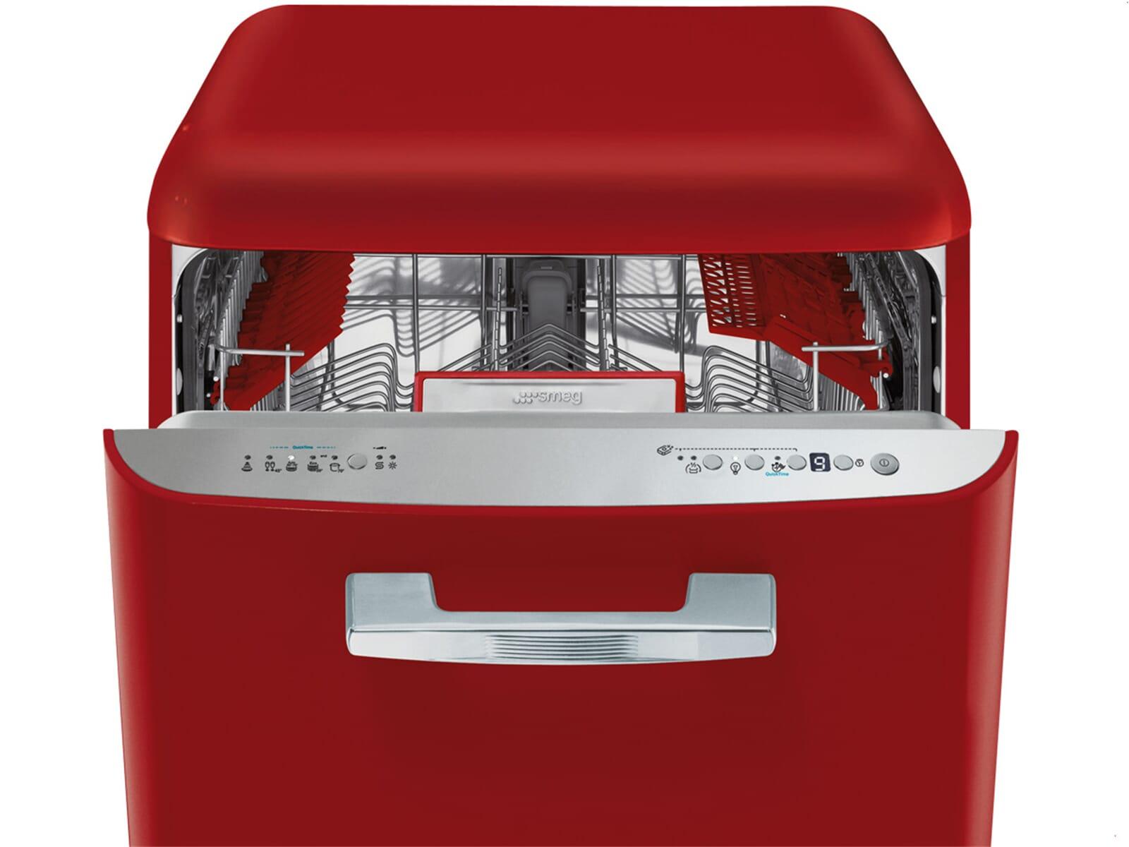 Retro Kühlschrank Creme : Smeg kühlschrank creme gebraucht sal touristik