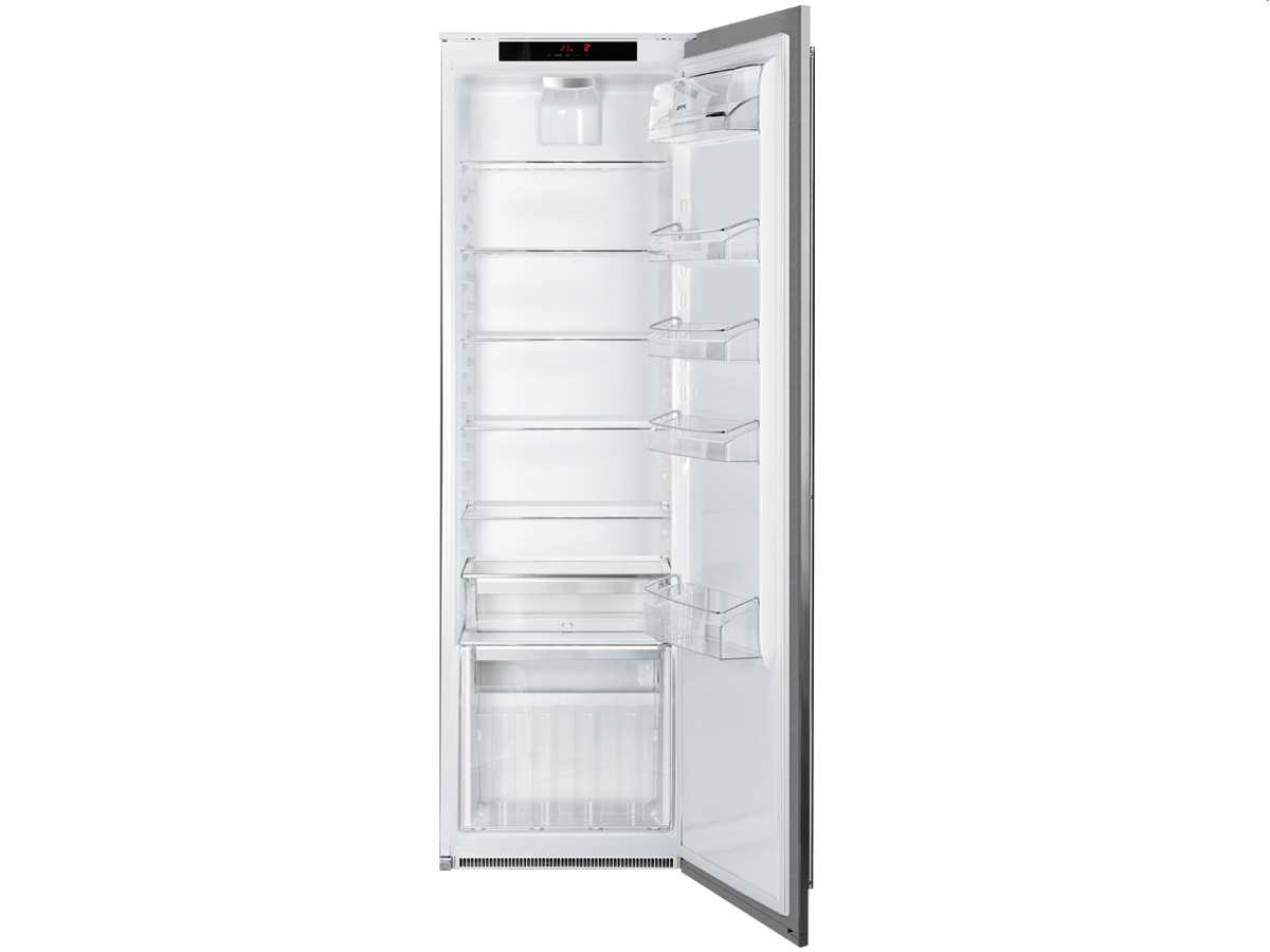 Smeg Kühlschrank Rosa Klein : Smeg kühlschrank innen retro kühlschrank singulär kühlschrank