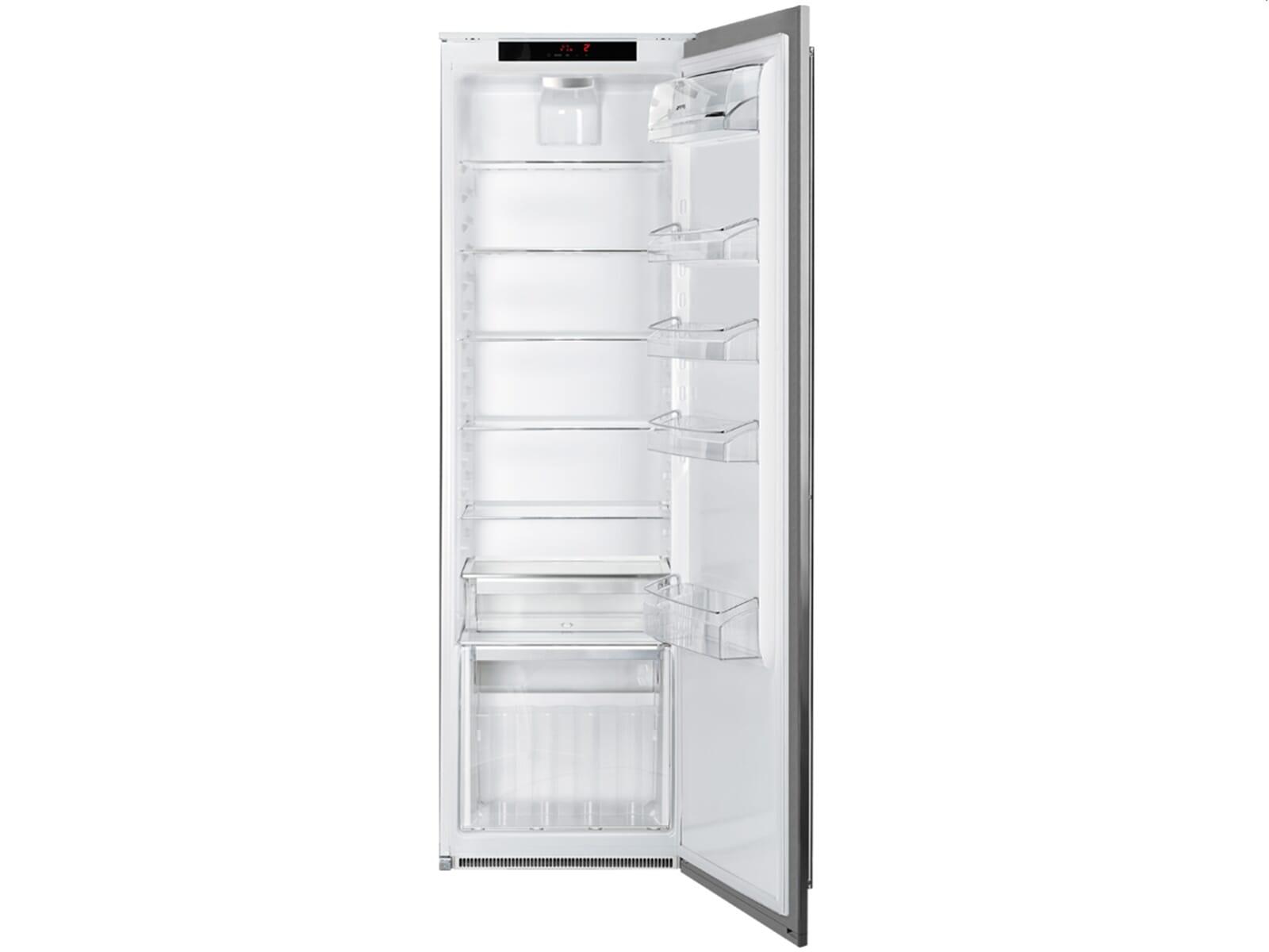 Smeg Kühlschrank Ostermann : Smeg kühlschrank innen retro kühlschrank singulär kühlschrank