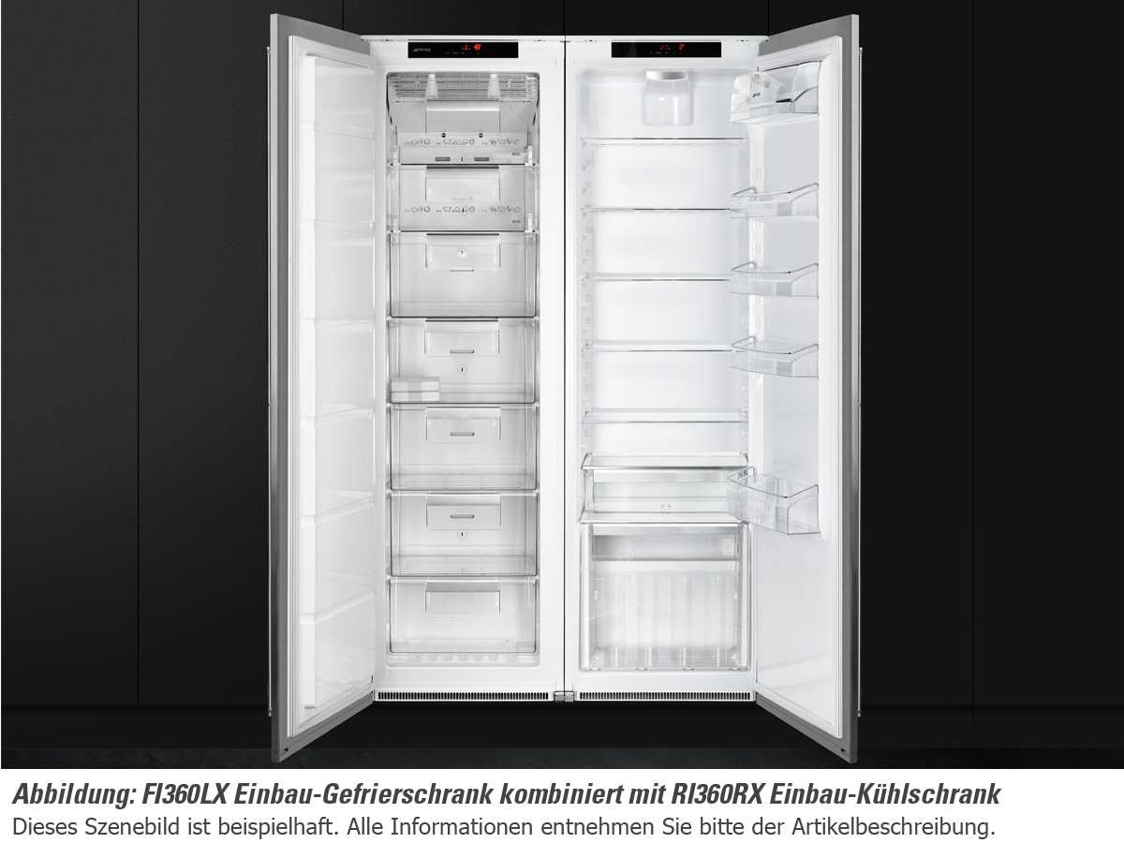 Gorenje Kühlschrank Tür Schliesst Nicht : Gorenje kühlschrank schließt nicht richtig: gorenje ifa gorenje