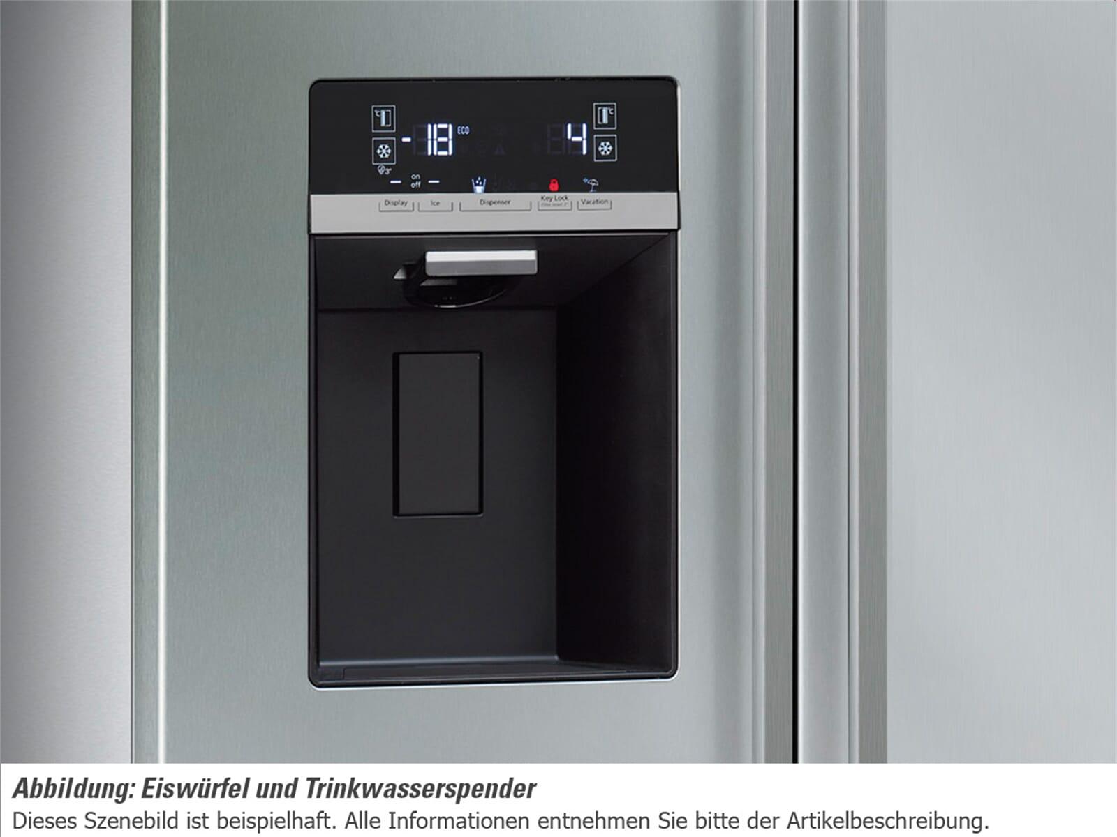 Smeg Kühlschrank Preisvergleich : Kühlschrank kaufen köln khl von liebherr affordable galerie von