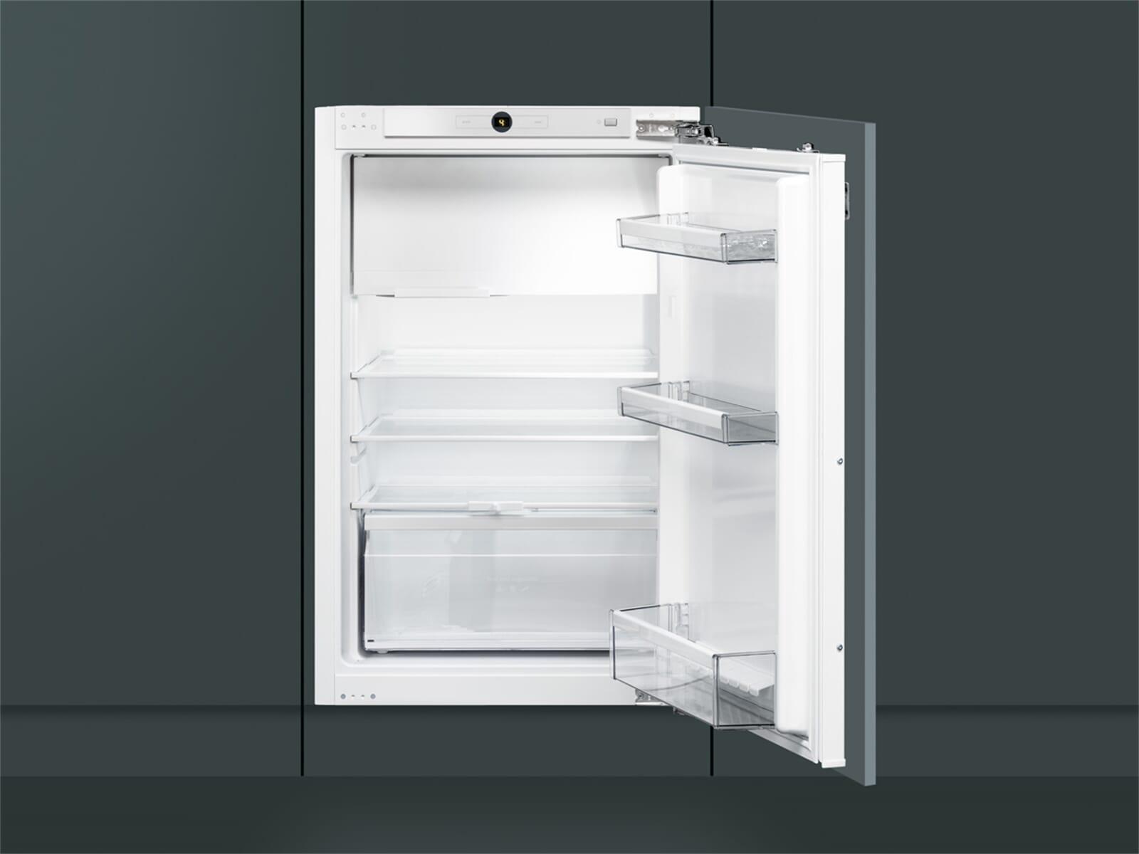 Bosch Kühlschrank Schwer Zu öffnen : Smeg kühlschrank tür geht schwer auf hände weg vom kühlschrank