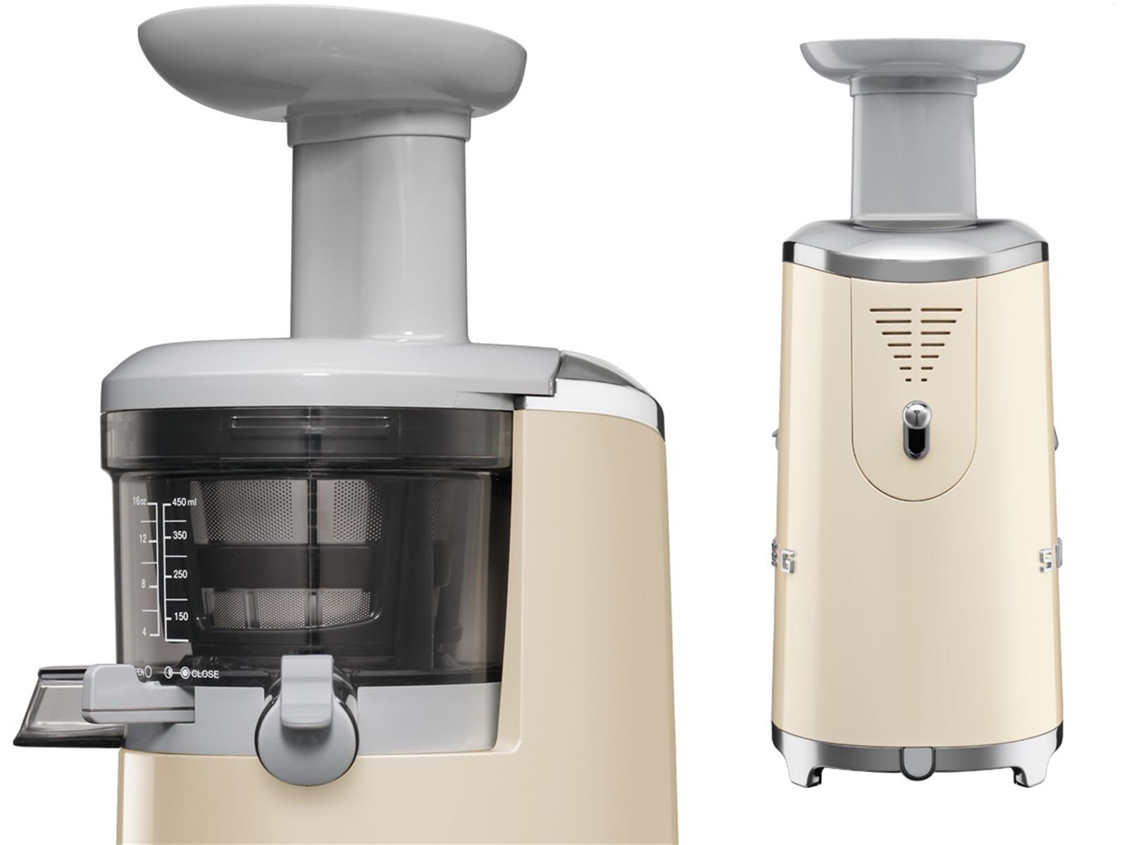 Bomann Kühlschrank Saturn : Smeg kühlschrank saturn designer khlschrank freistehend cool