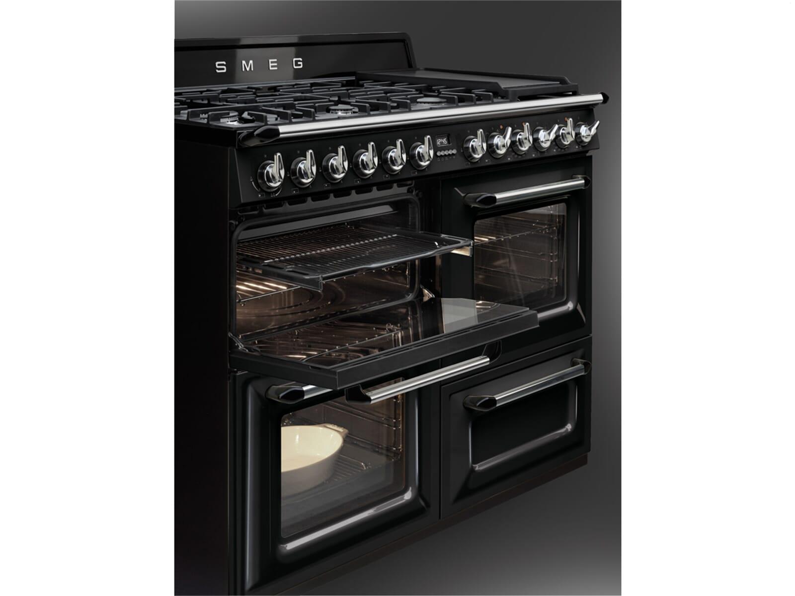 Smeg Kühlschrank Zubehör : Smeg küchenmaschine zubehör reling küche edelstahl klebefolie